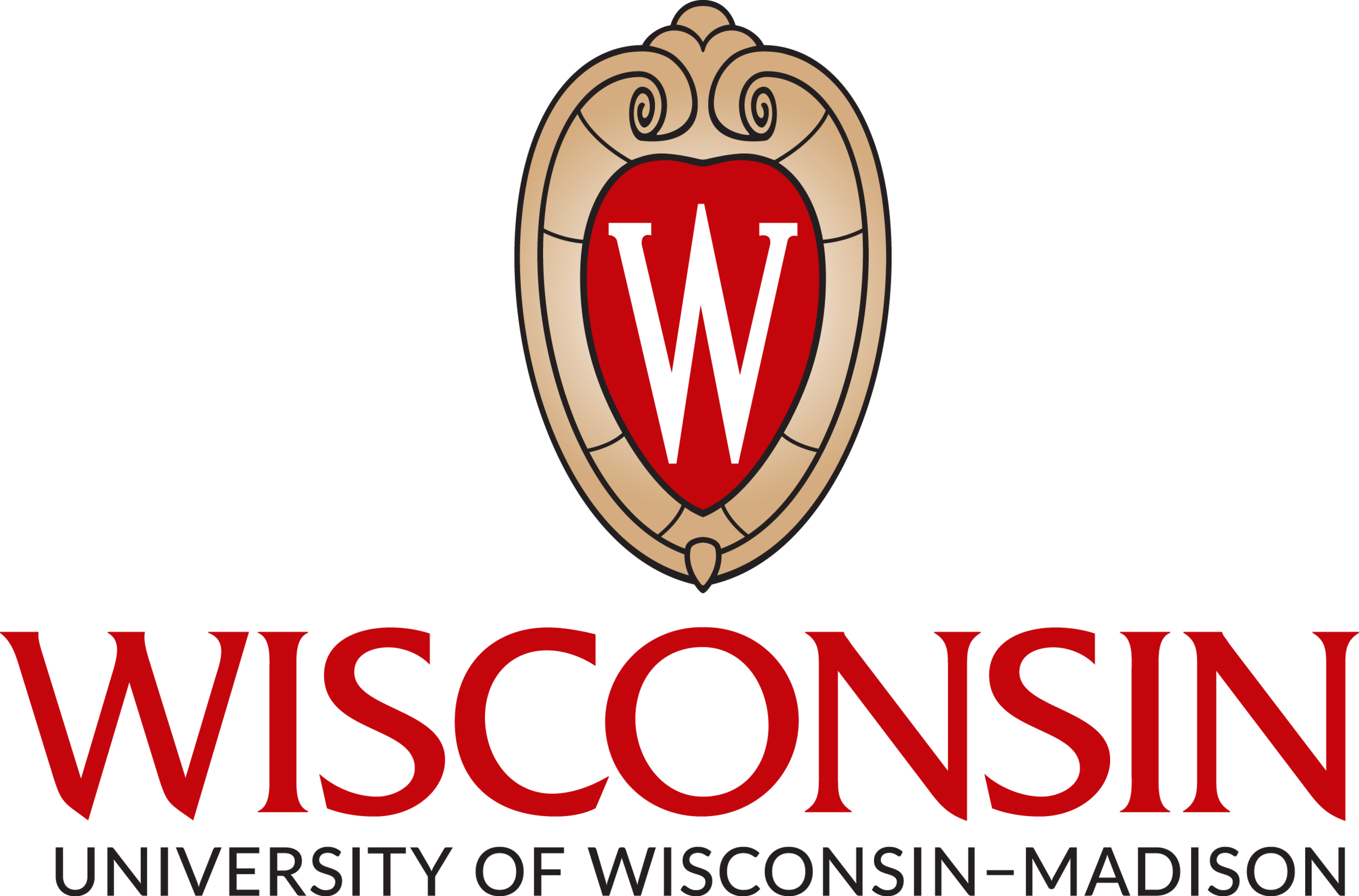 New nonprofit supports women in science  (UW-Madison, October 2014)