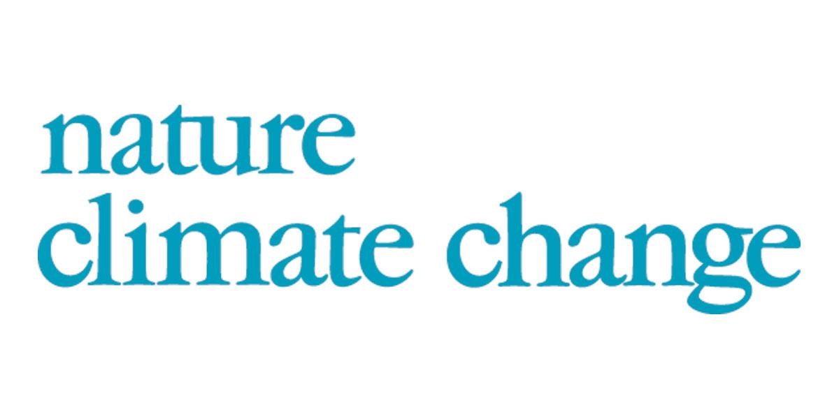 Nat_climatechange.jpg