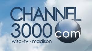 channel3000logo.jpg