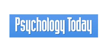 psychology-today-logo-600x300.jpg
