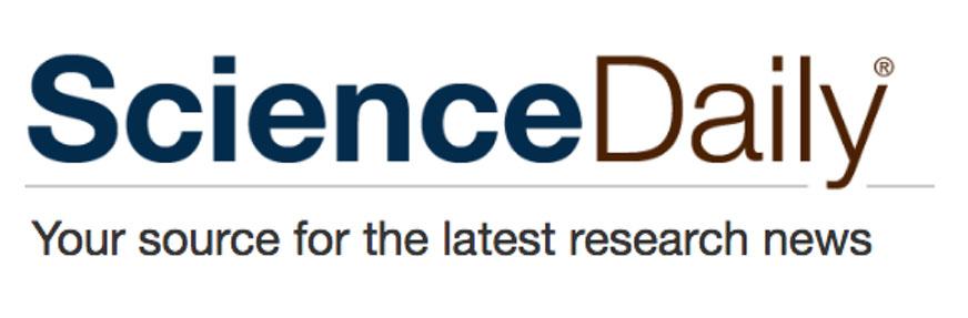 sciencedaily-wide.jpg