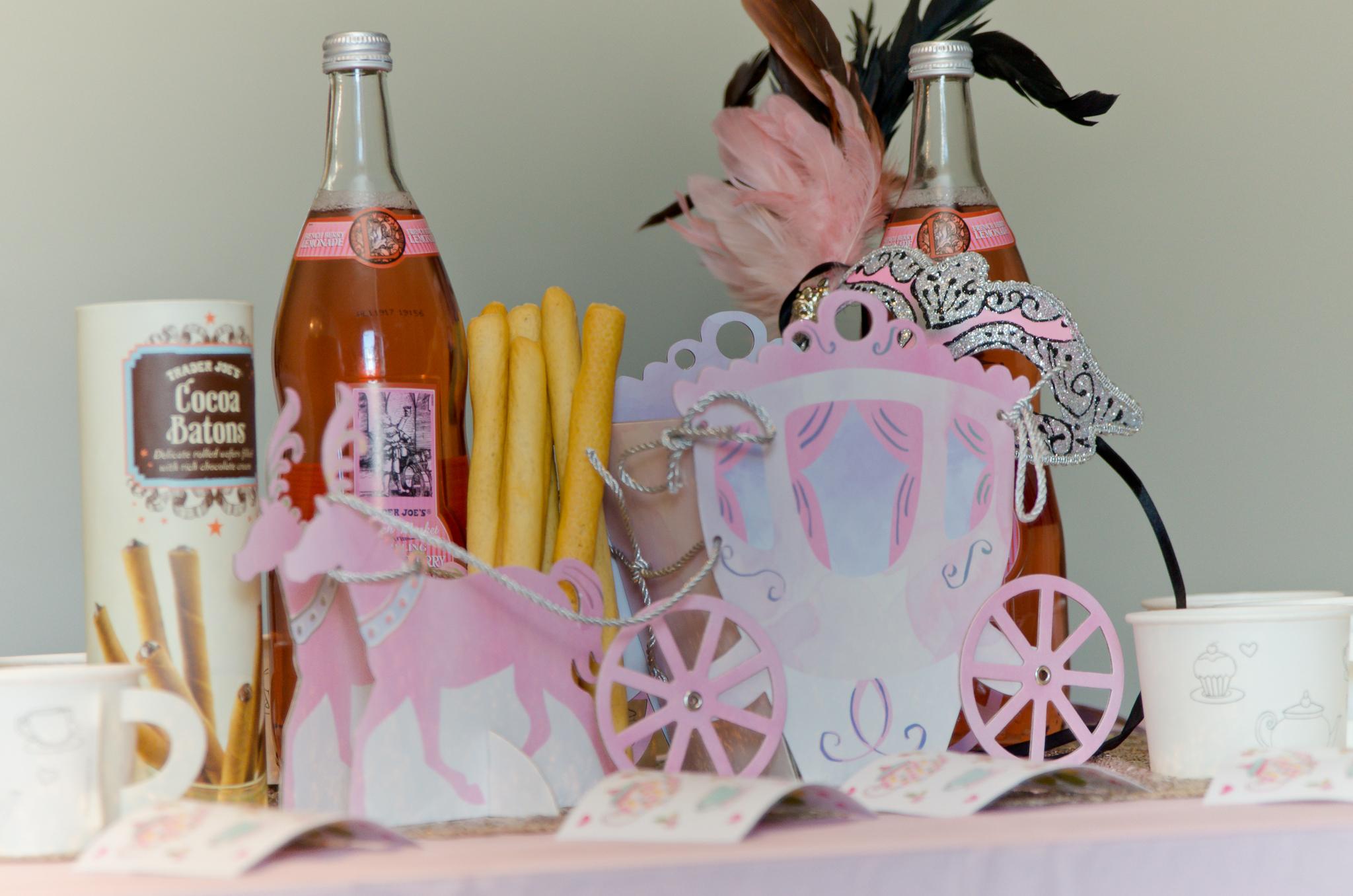 tea_party-1127.jpg