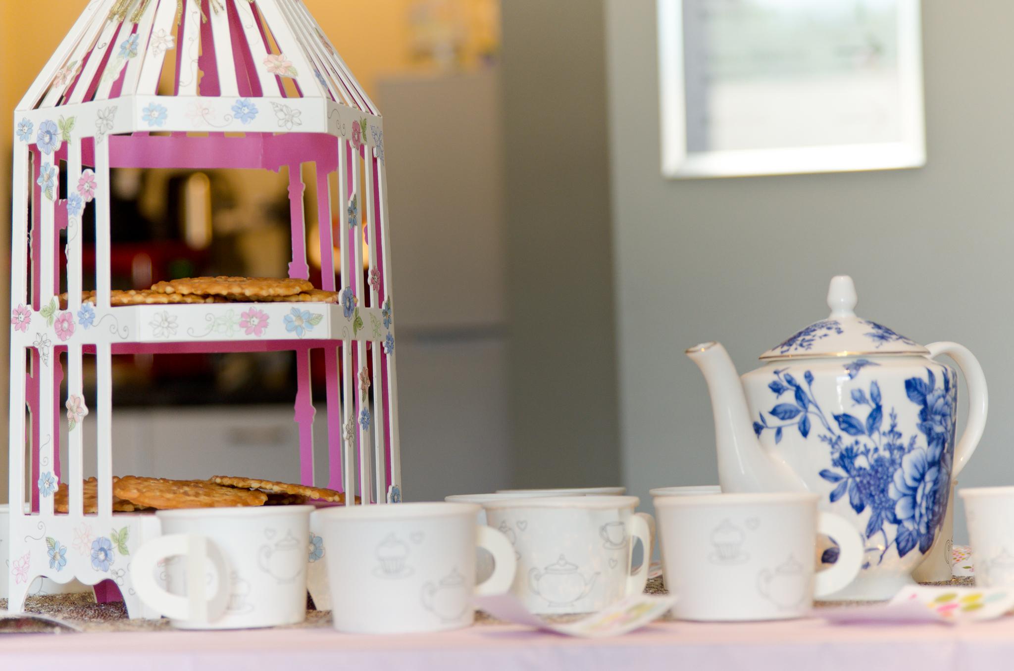 tea_party-1128.jpg