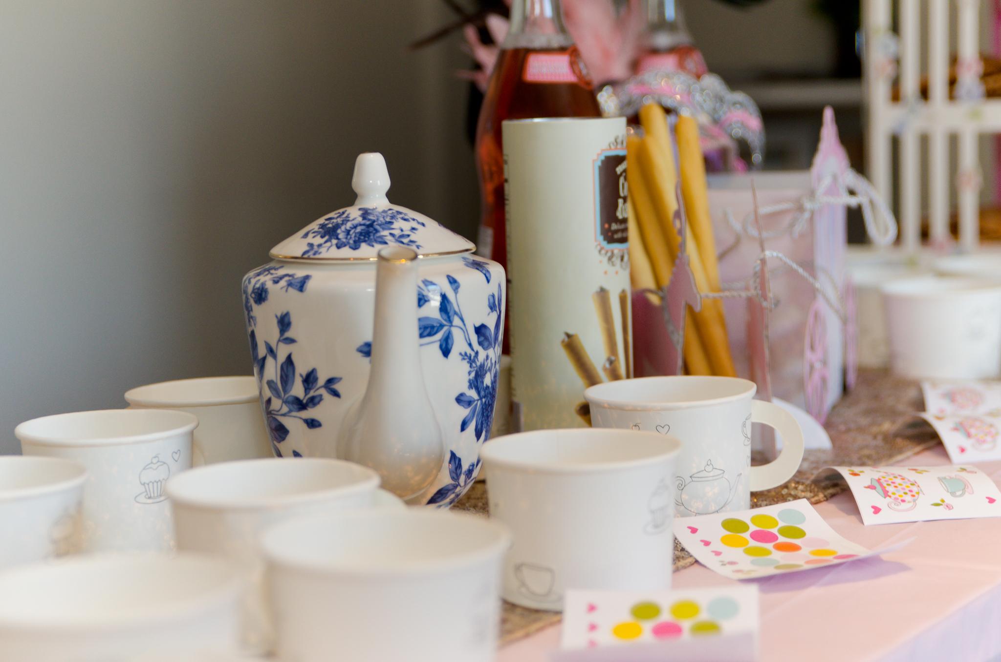 tea_party-1138.jpg