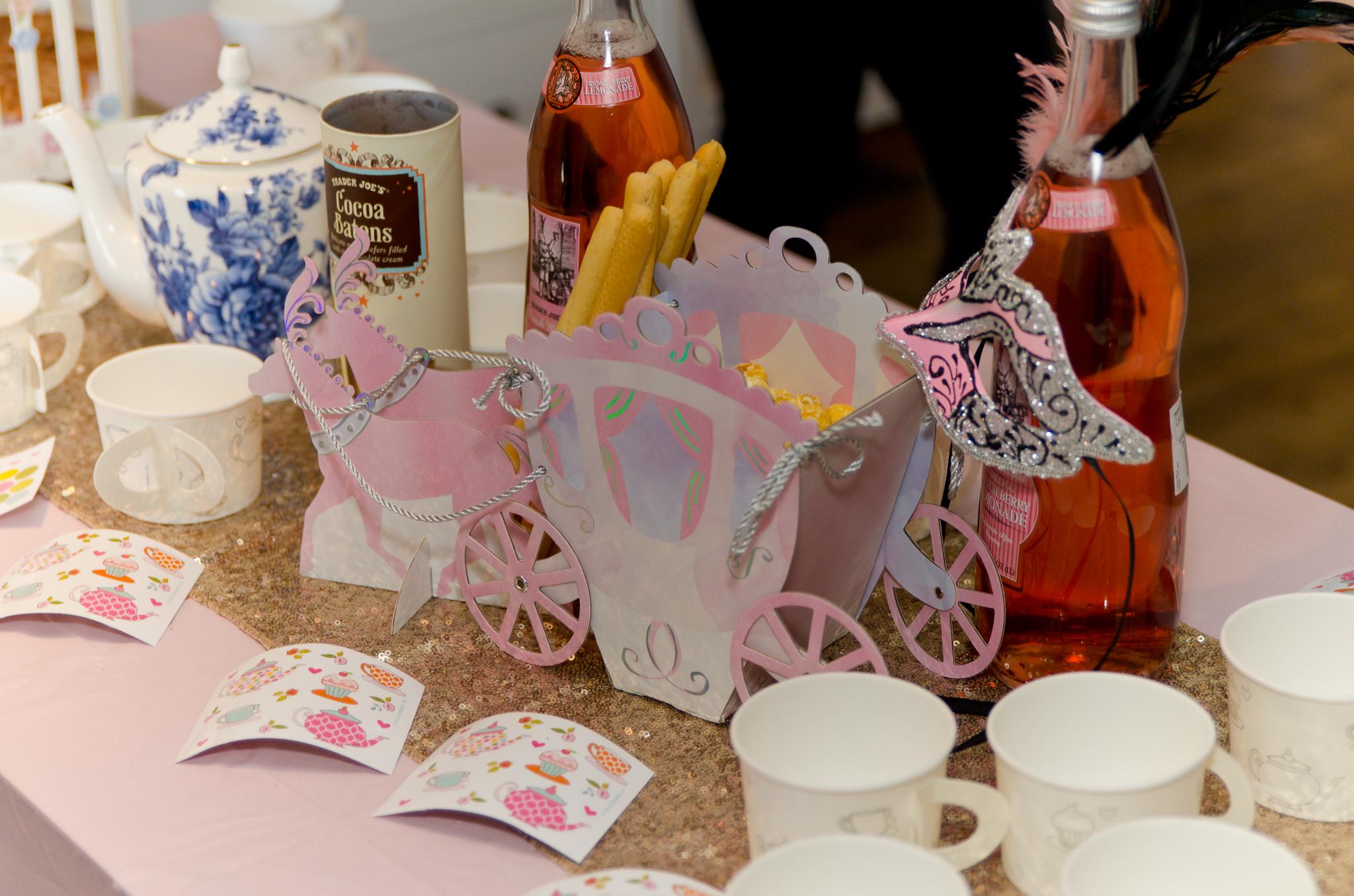 tea_party-1149.jpg