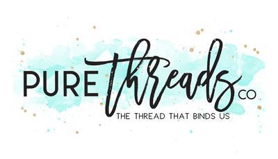 small pure threads logo.jpg