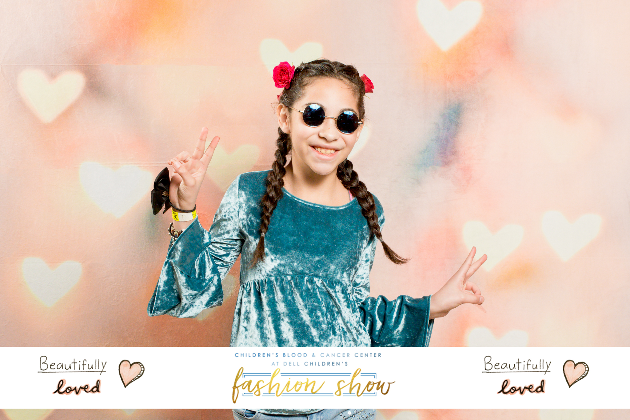 cbcc-dell-children-fashion-show-393-Edit-Edit.jpg