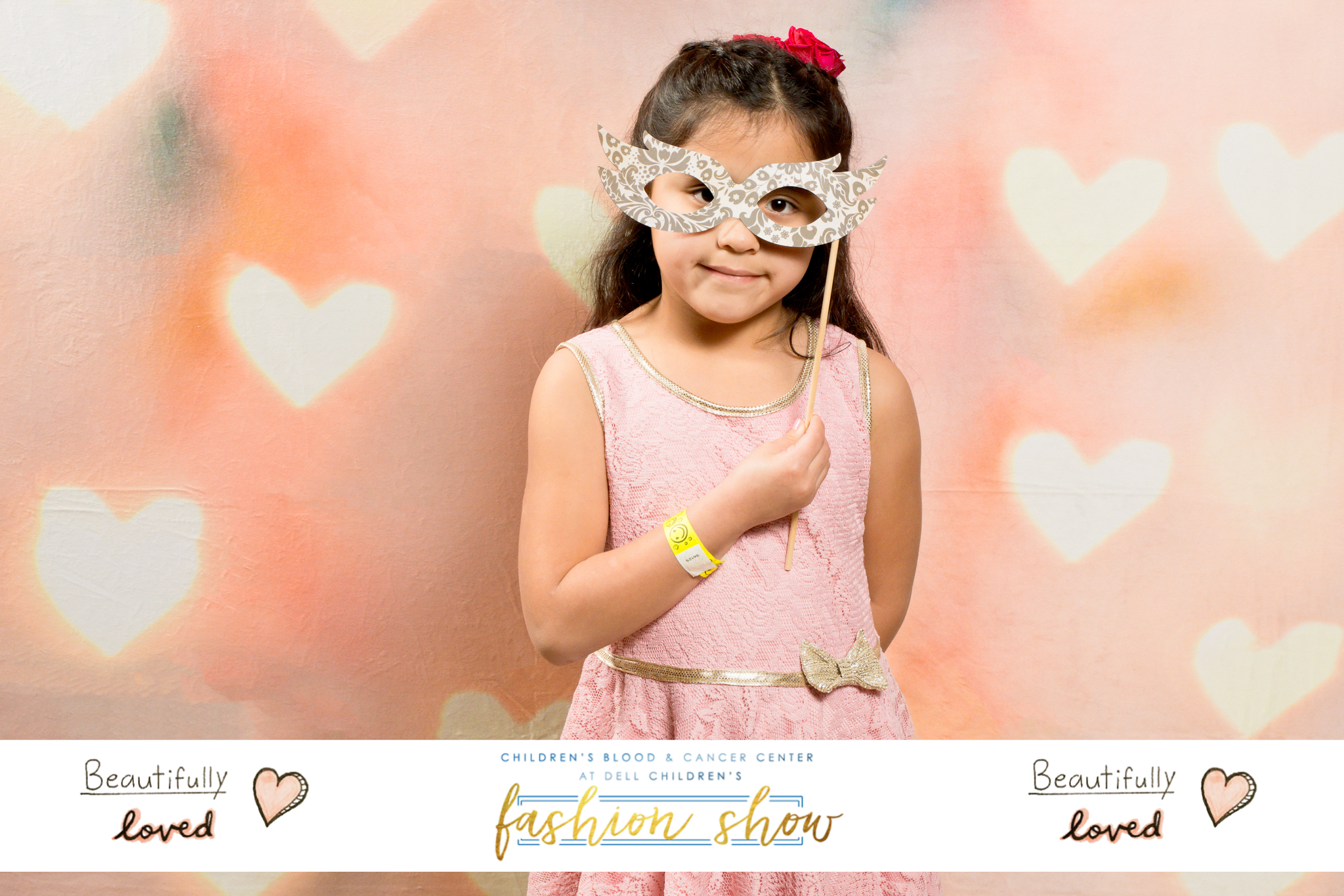cbcc-dell-children-fashion-show-738-Edit-Edit.jpg