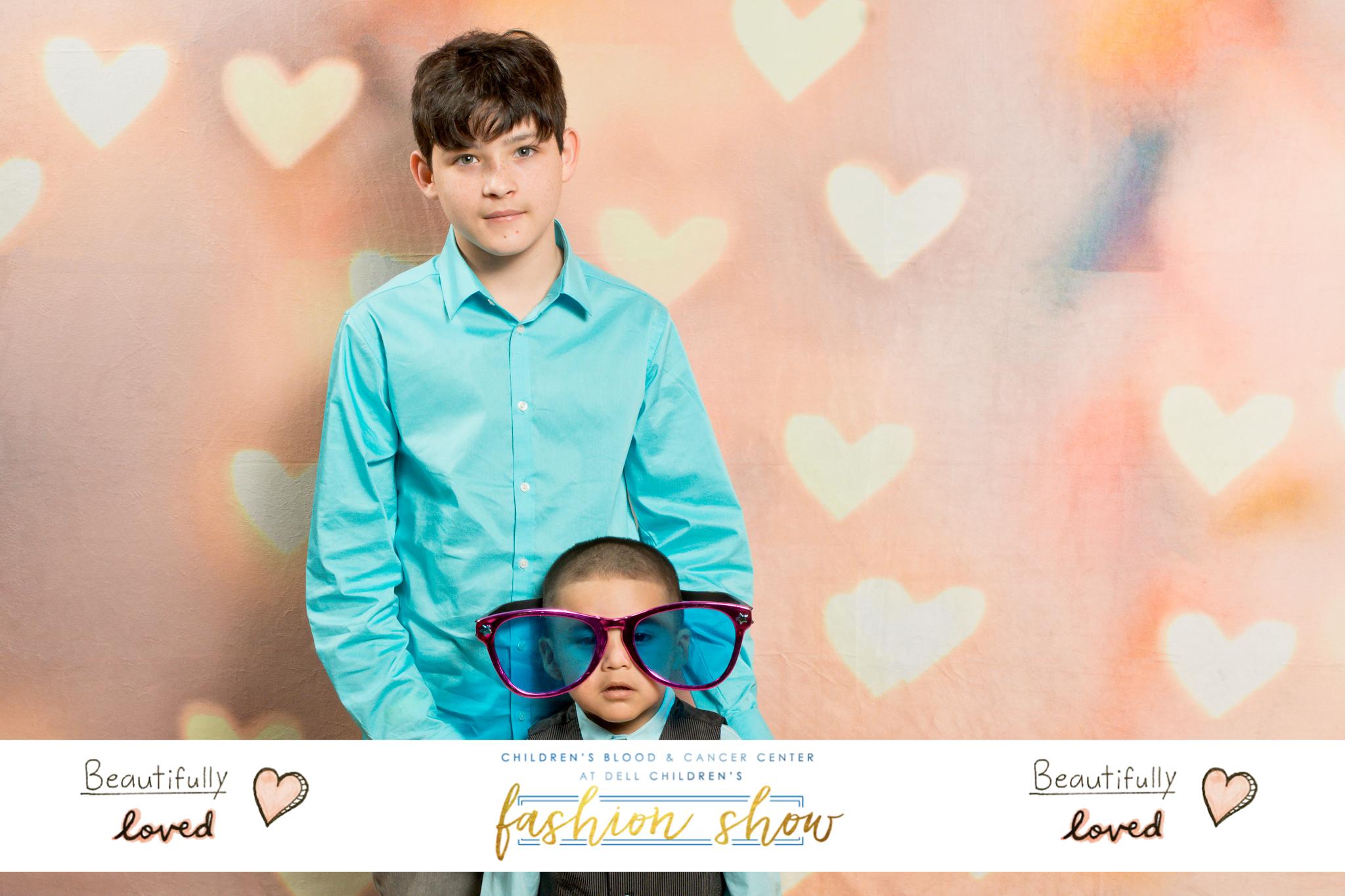 cbcc-dell-children-fashion-show-993-Edit-2-Edit-Edit.jpg