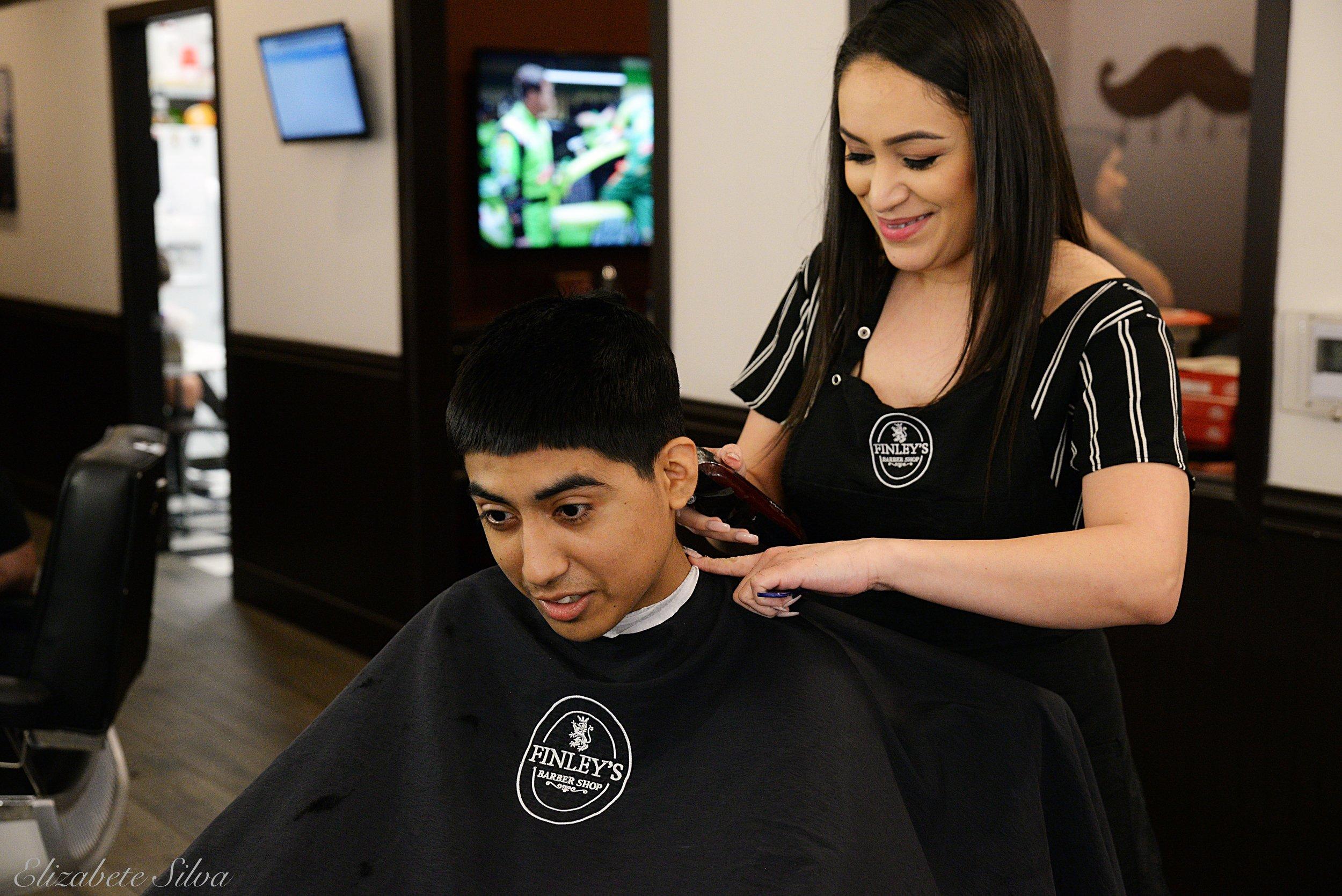 Finley's Barber Shop 2018DSC_1750.jpg