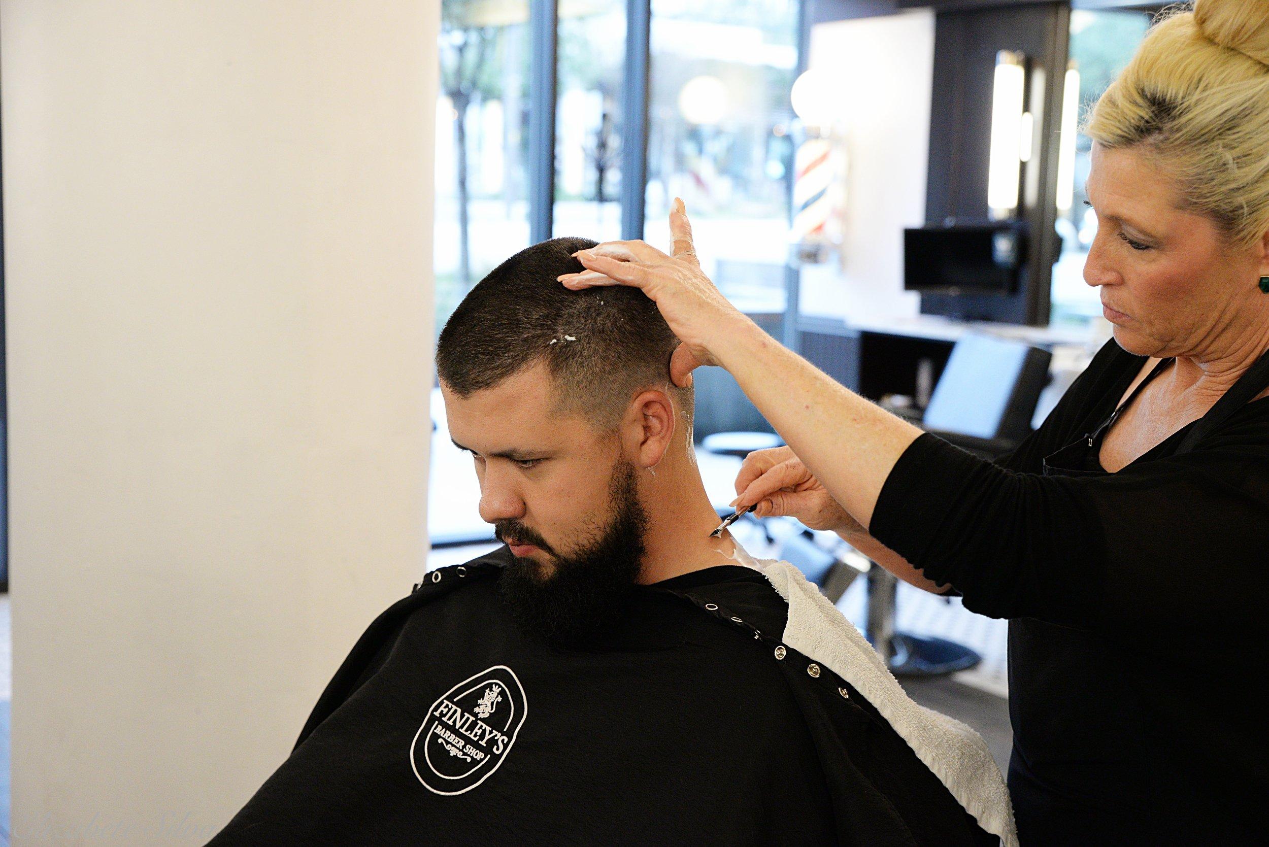 Finley's Barber Shop 2018DSC_1754.jpg