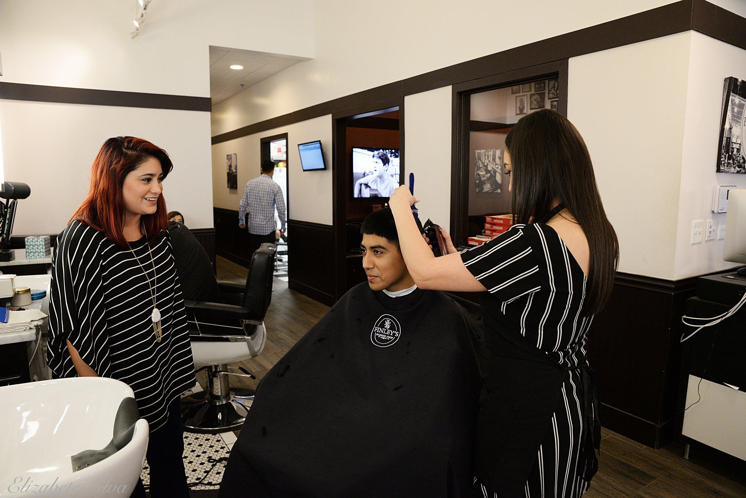Finley's Barber Shop 2018DSC_1757.jpg