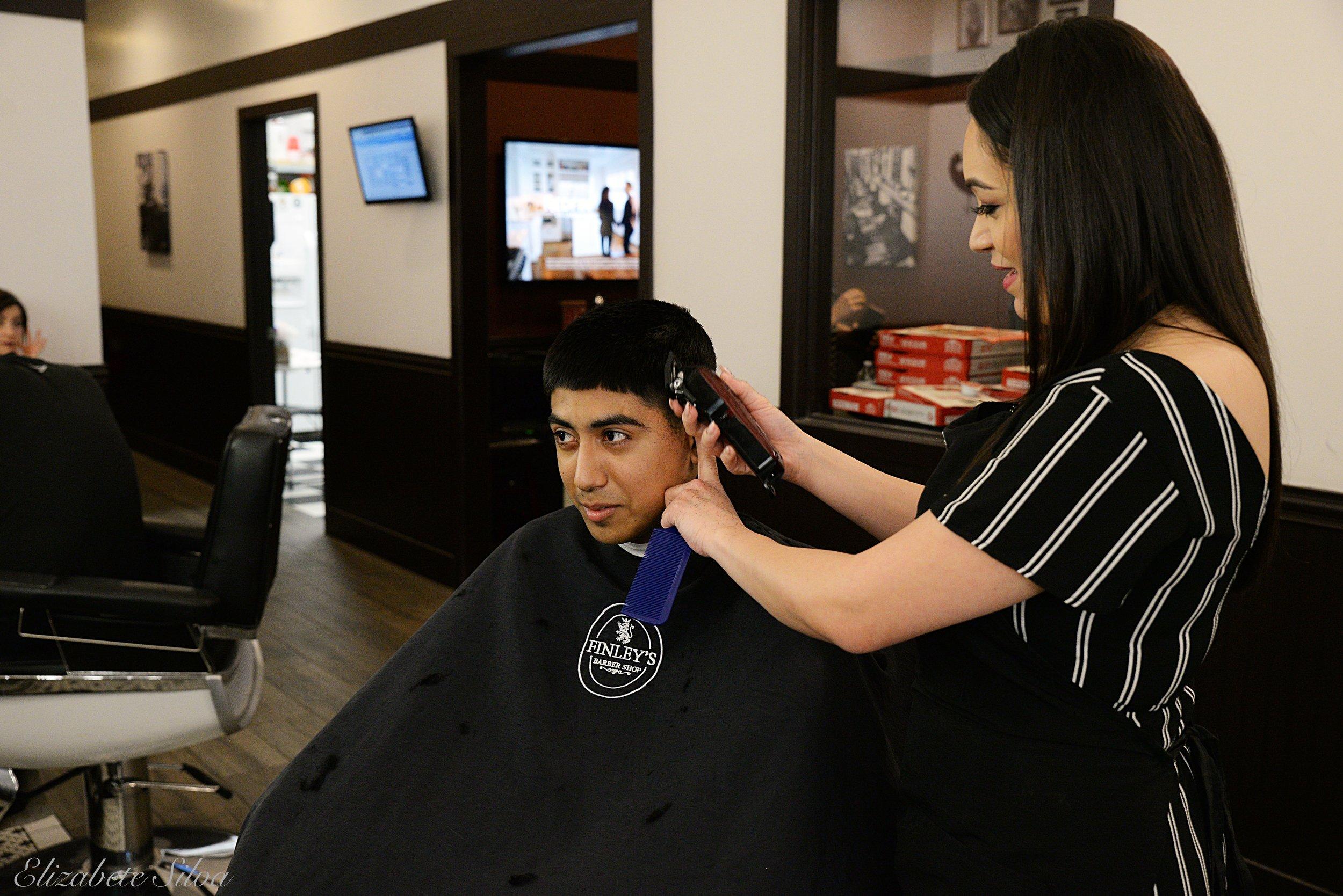 Finley's Barber Shop 2018DSC_1761.jpg