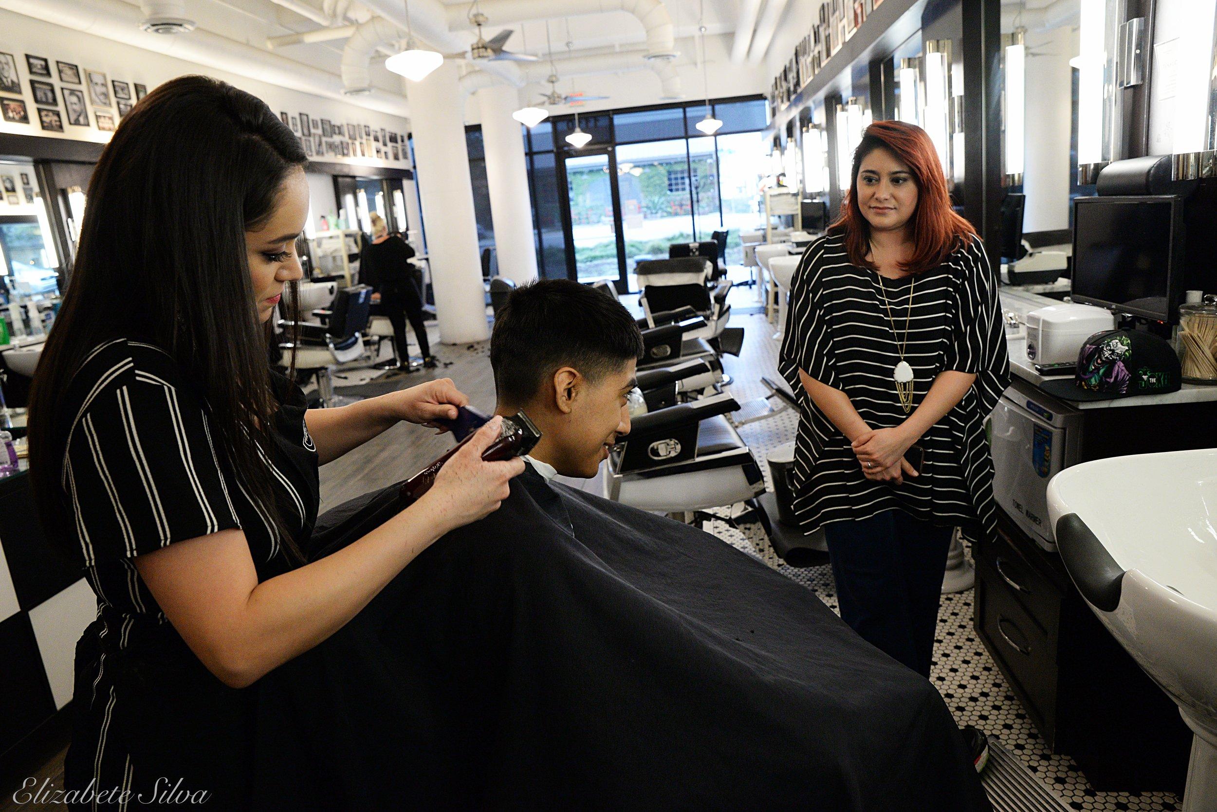 Finley's Barber Shop 2018DSC_1773.jpg