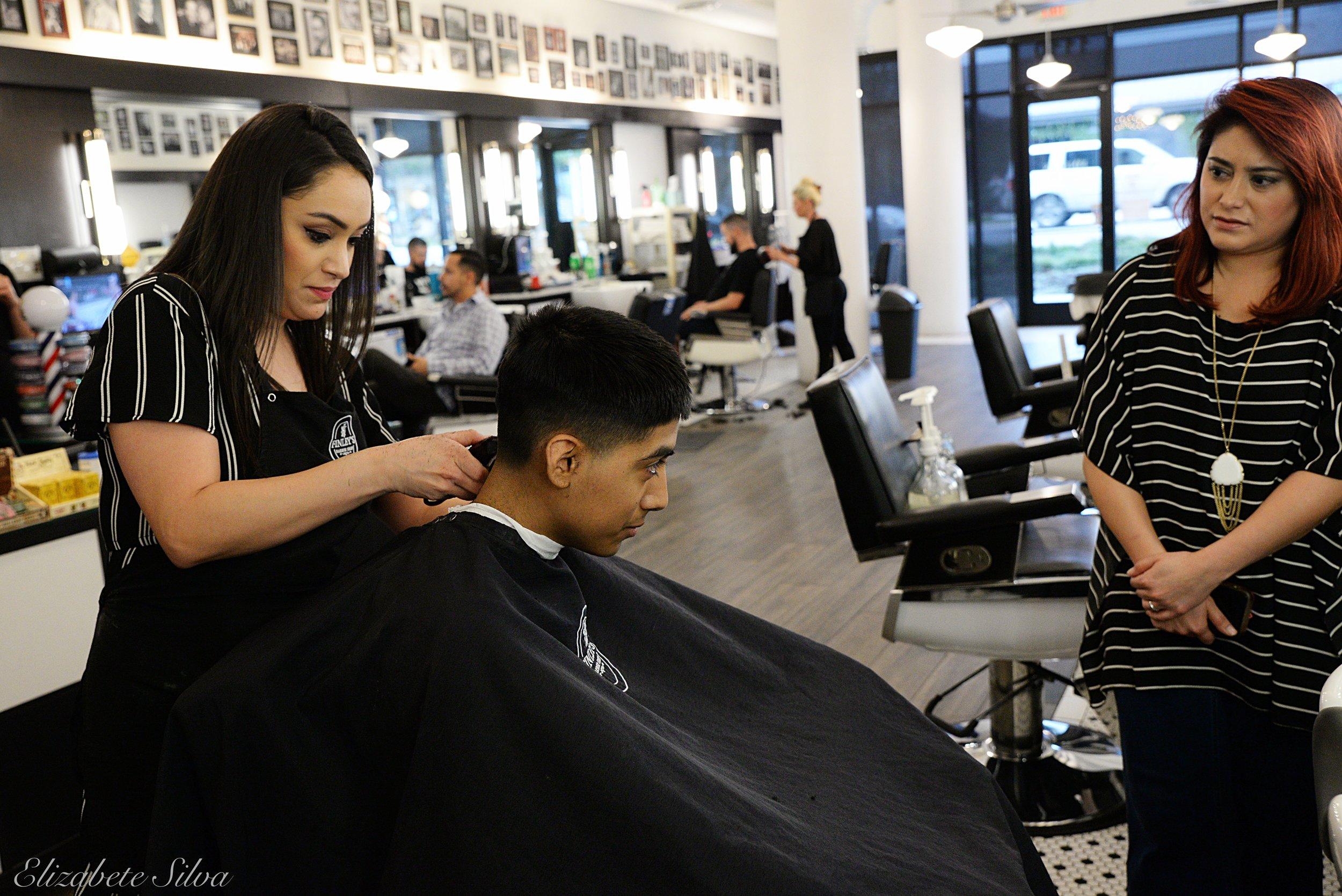Finley's Barber Shop 2018DSC_1777.jpg