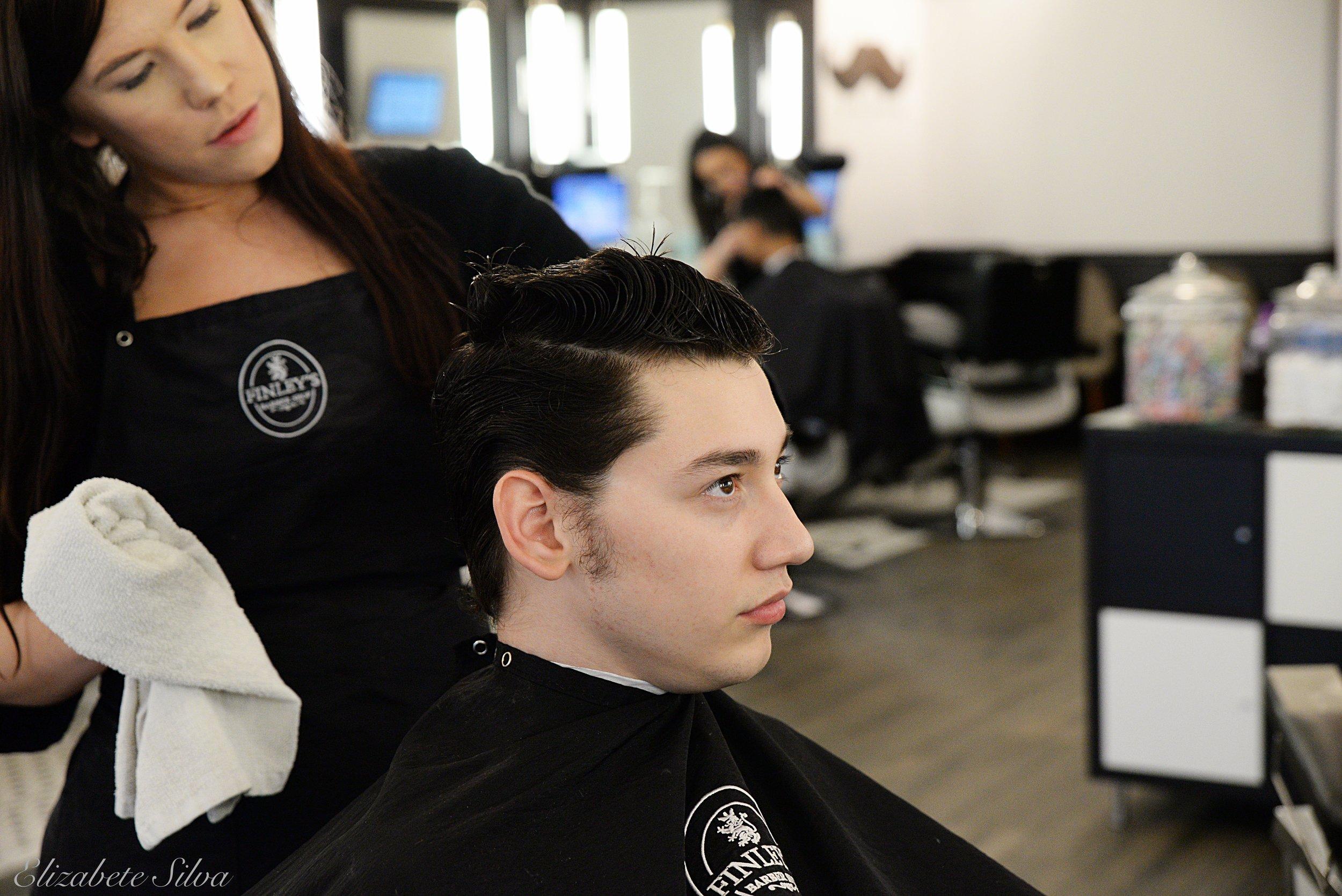 Finley's Barber Shop 2018DSC_1803.jpg