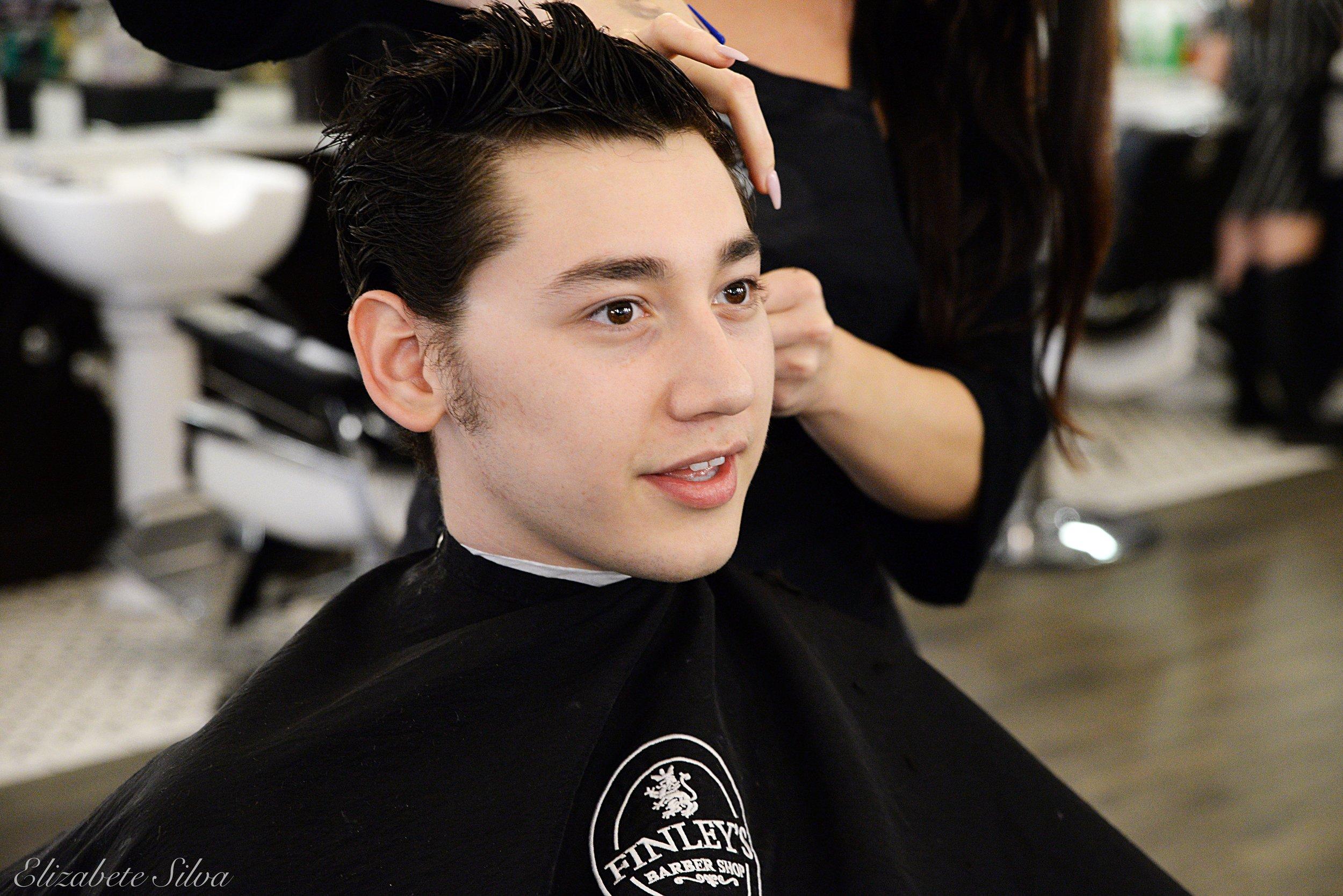 Finley's Barber Shop 2018DSC_1808.jpg