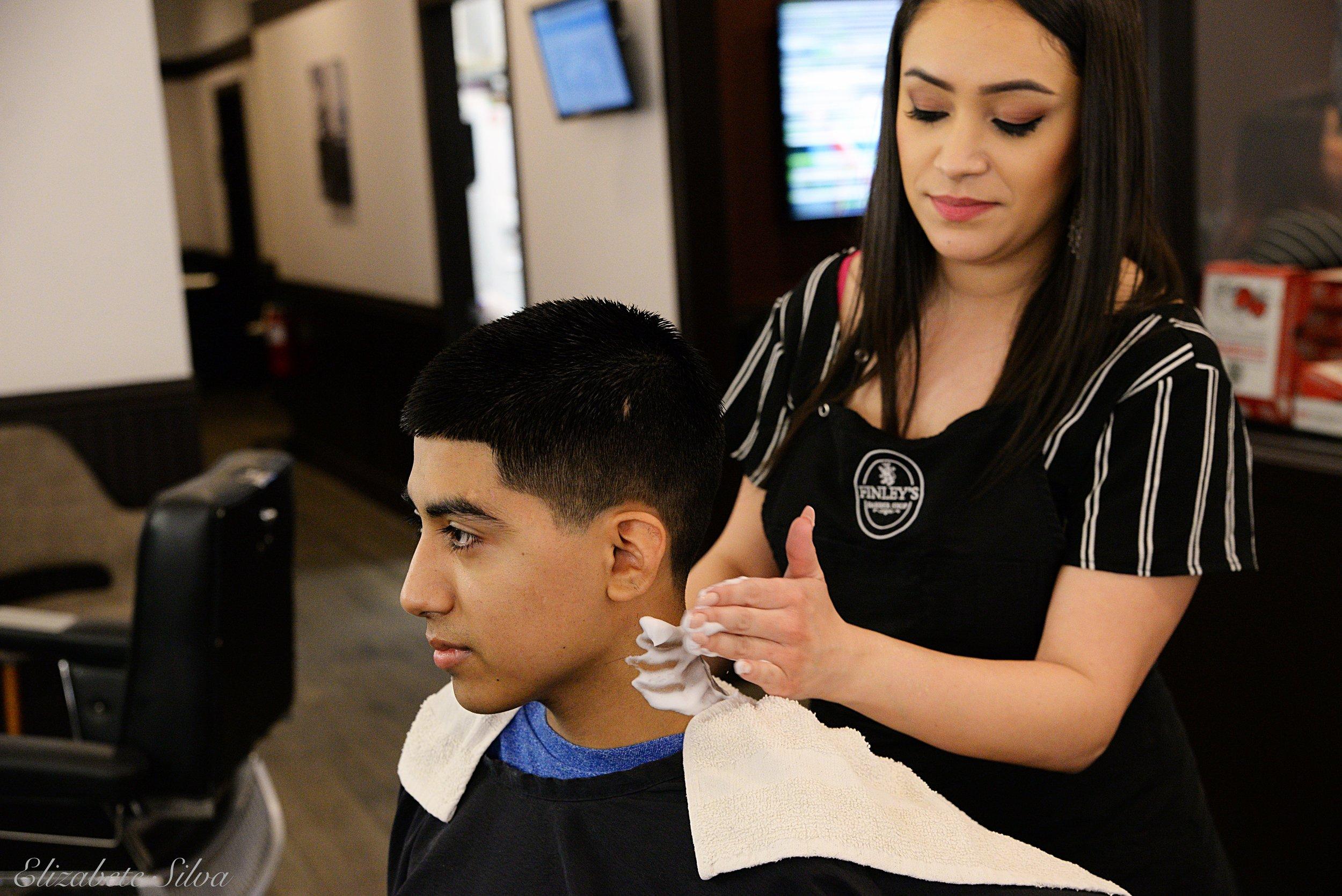 Finley's Barber Shop 2018DSC_1821.jpg