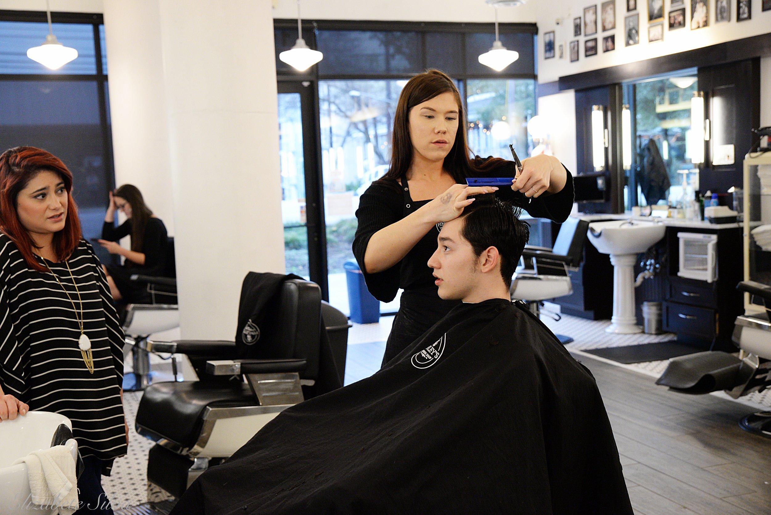 Finley's Barber Shop 2018DSC_1816.jpg