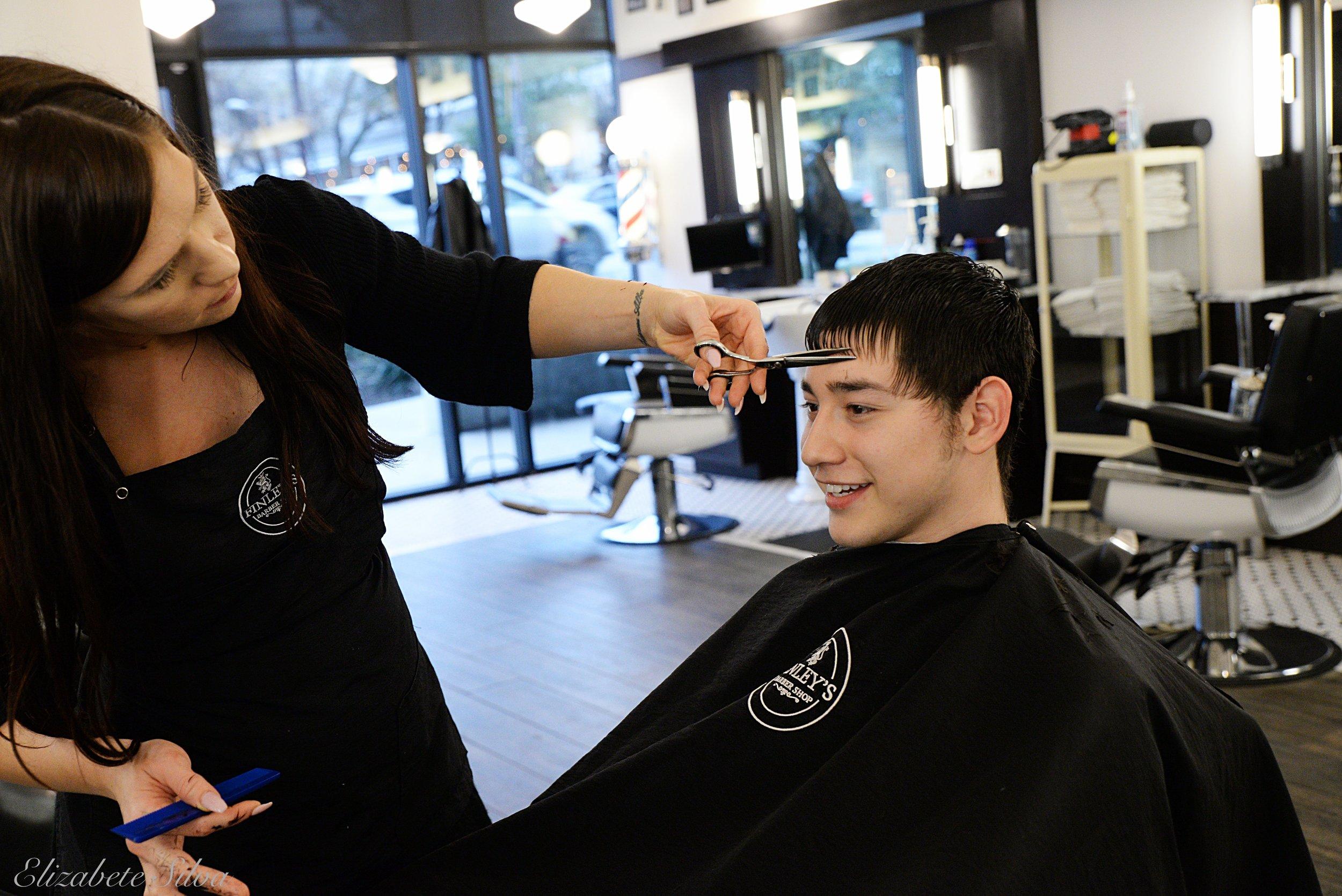 Finley's Barber Shop 2018DSC_1826.jpg