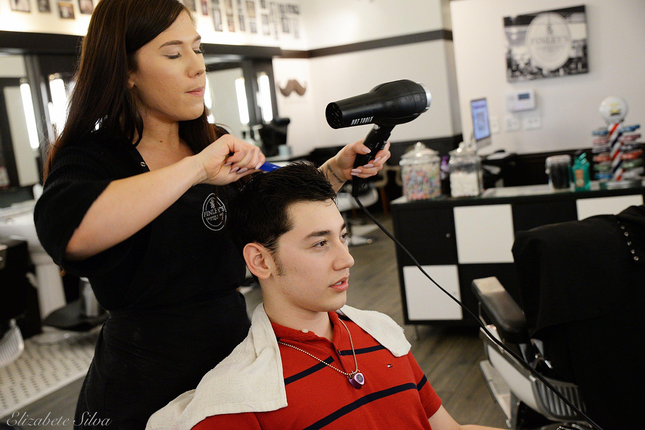 Finley's Barber Shop 2018DSC_1869.jpg