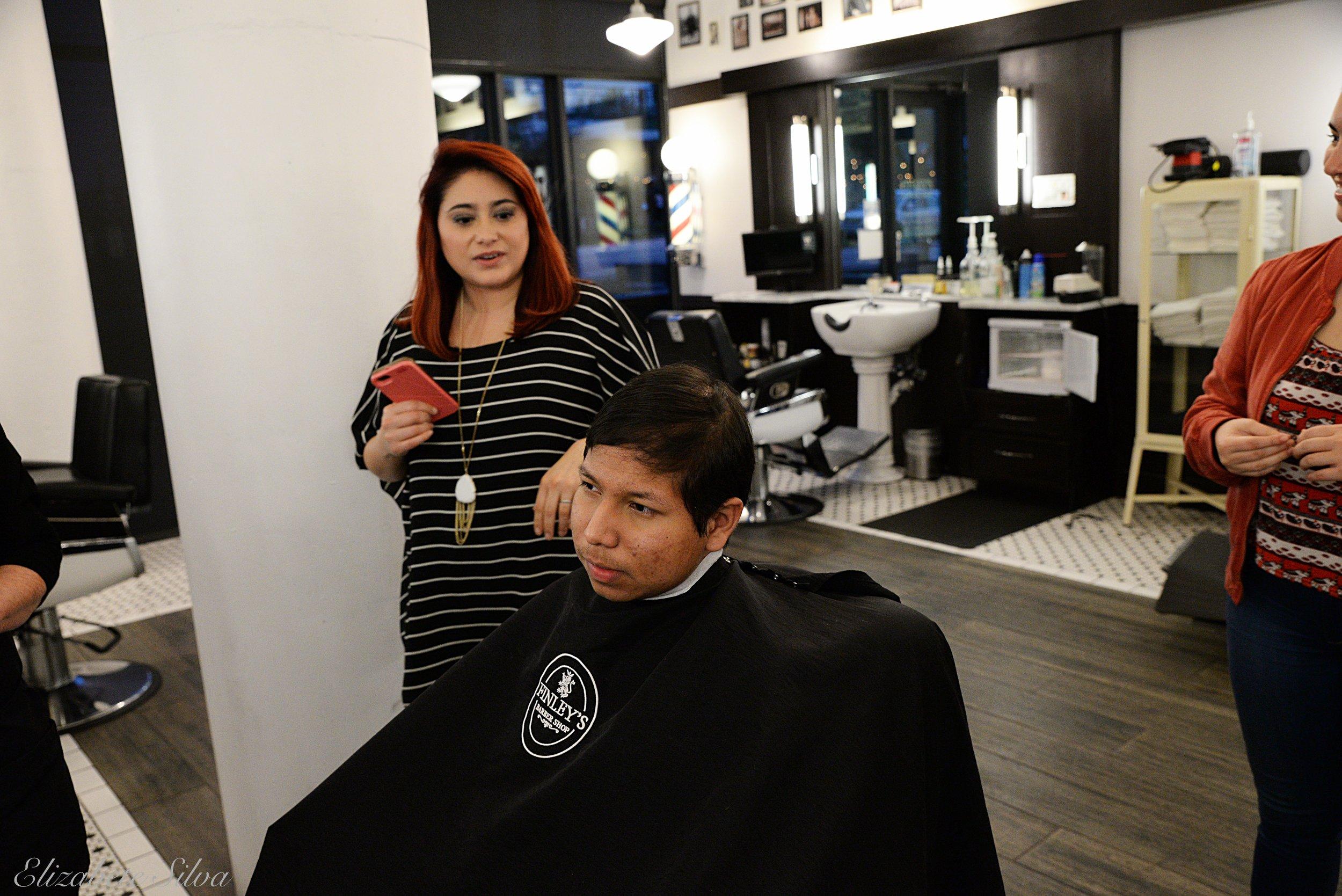 Finley's Barber Shop 2018DSC_1878.jpg