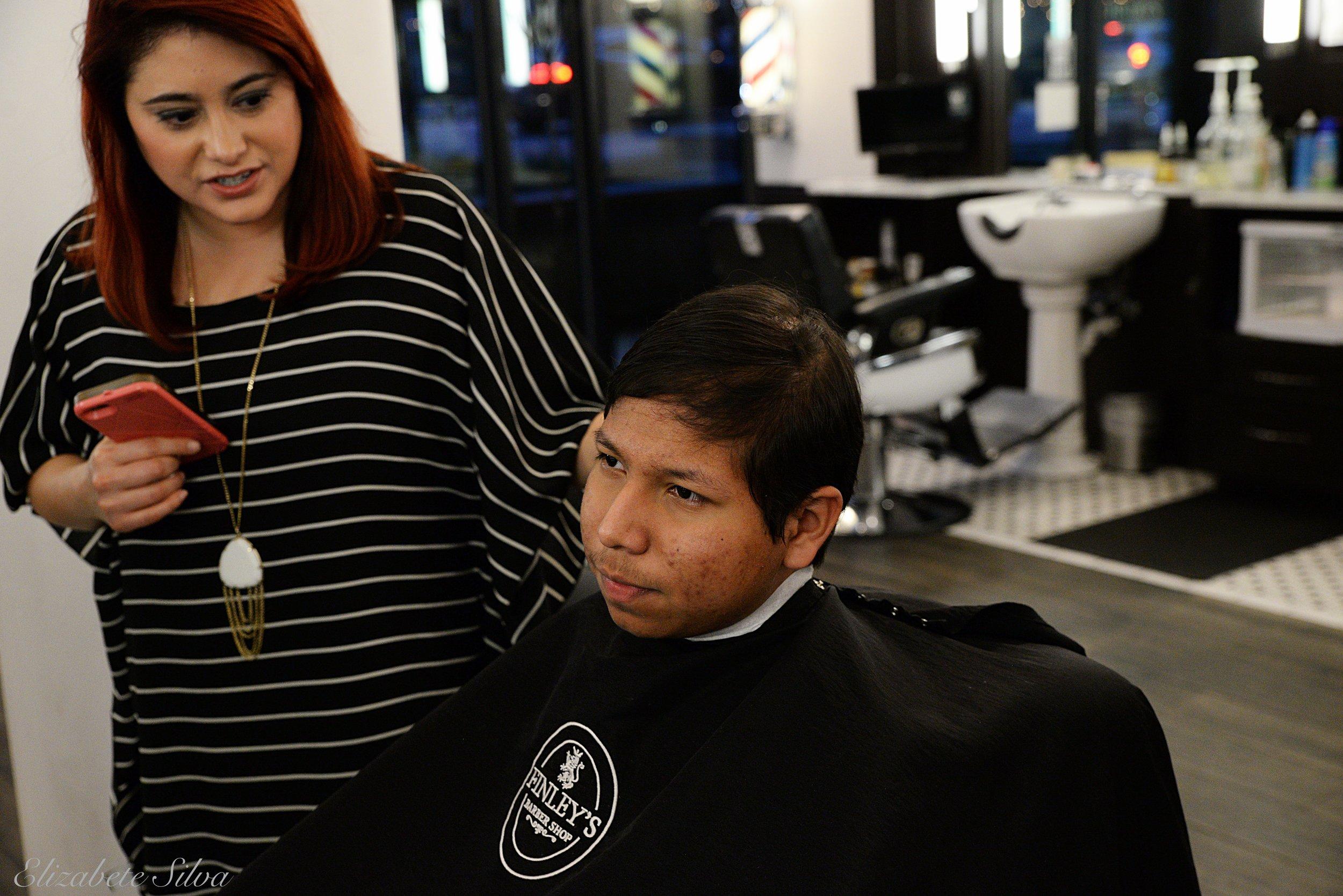 Finley's Barber Shop 2018DSC_1879.jpg