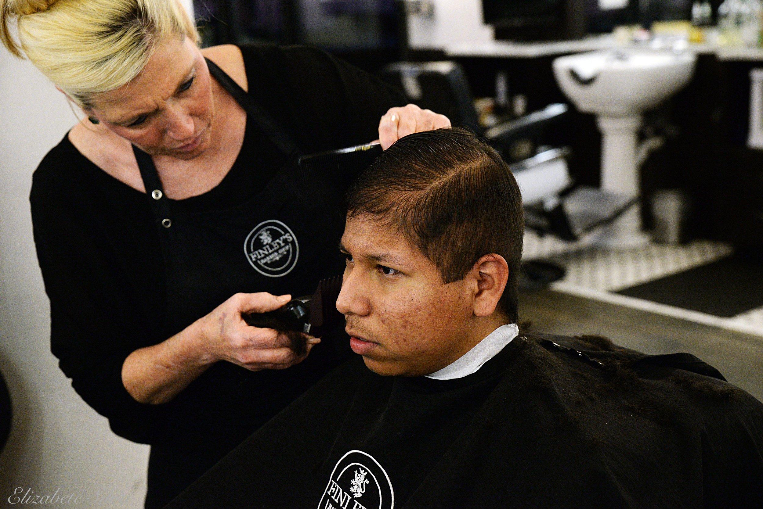 Finley's Barber Shop 2018DSC_1900.jpg