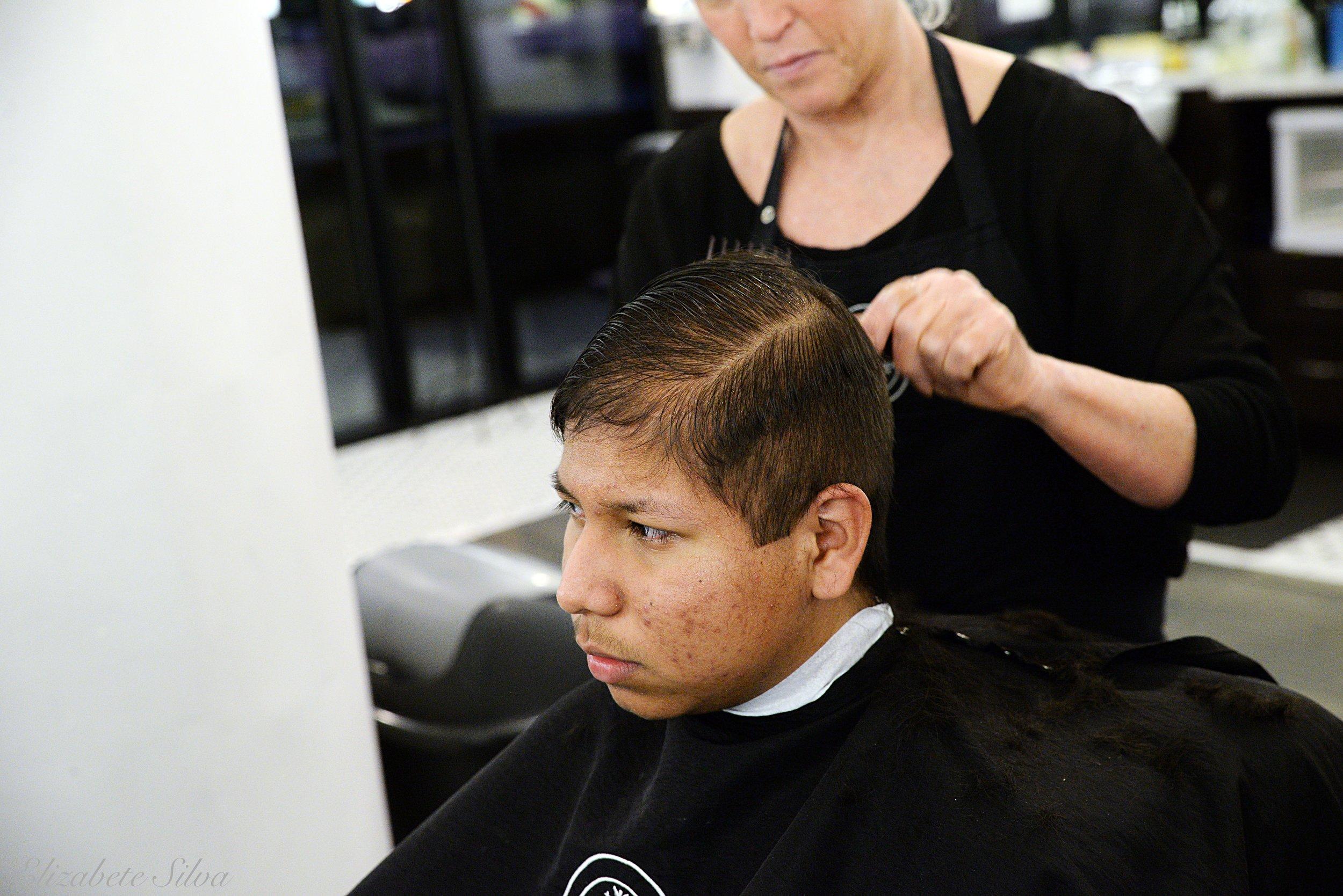Finley's Barber Shop 2018DSC_1901.jpg