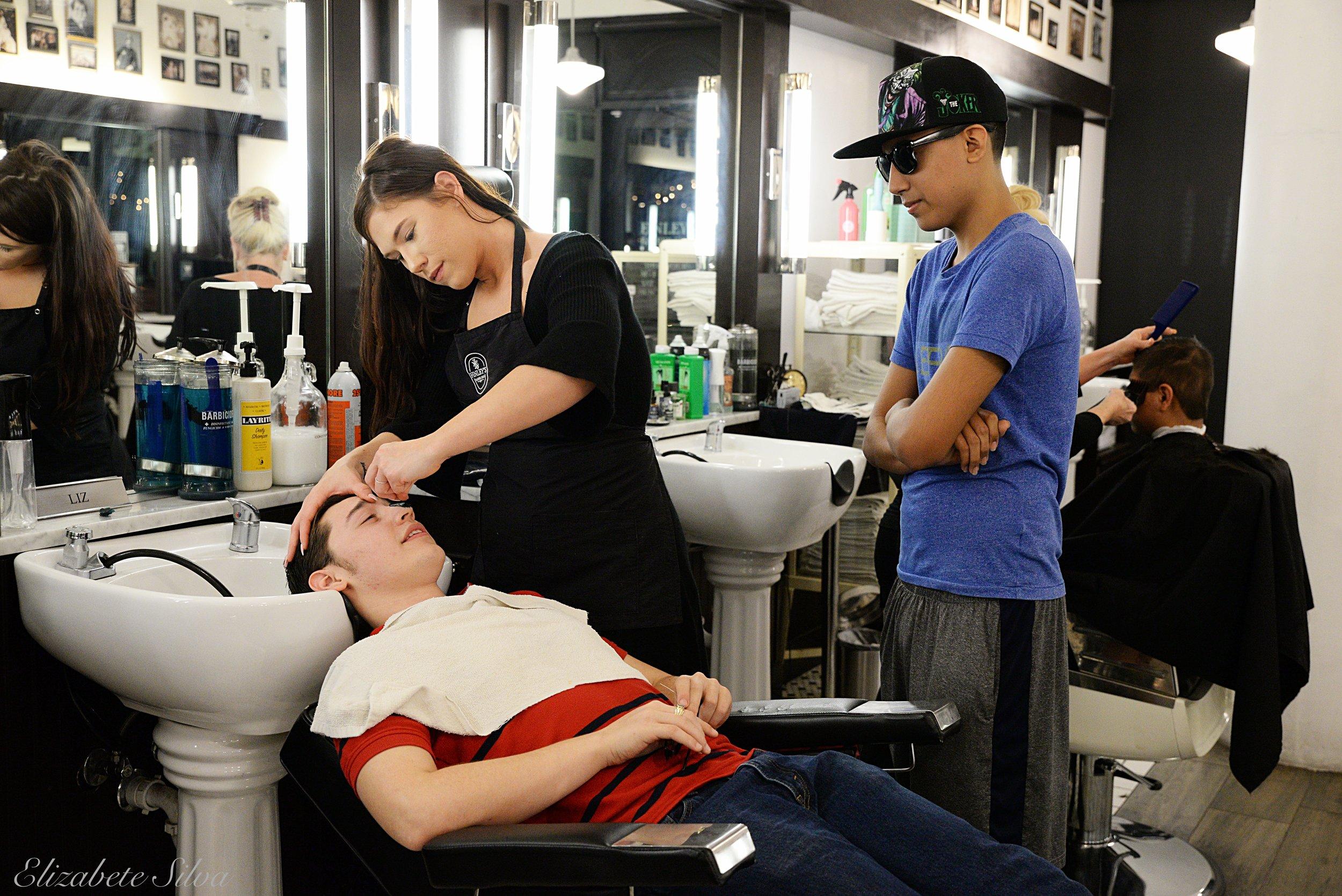 Finley's Barber Shop 2018DSC_1918.jpg