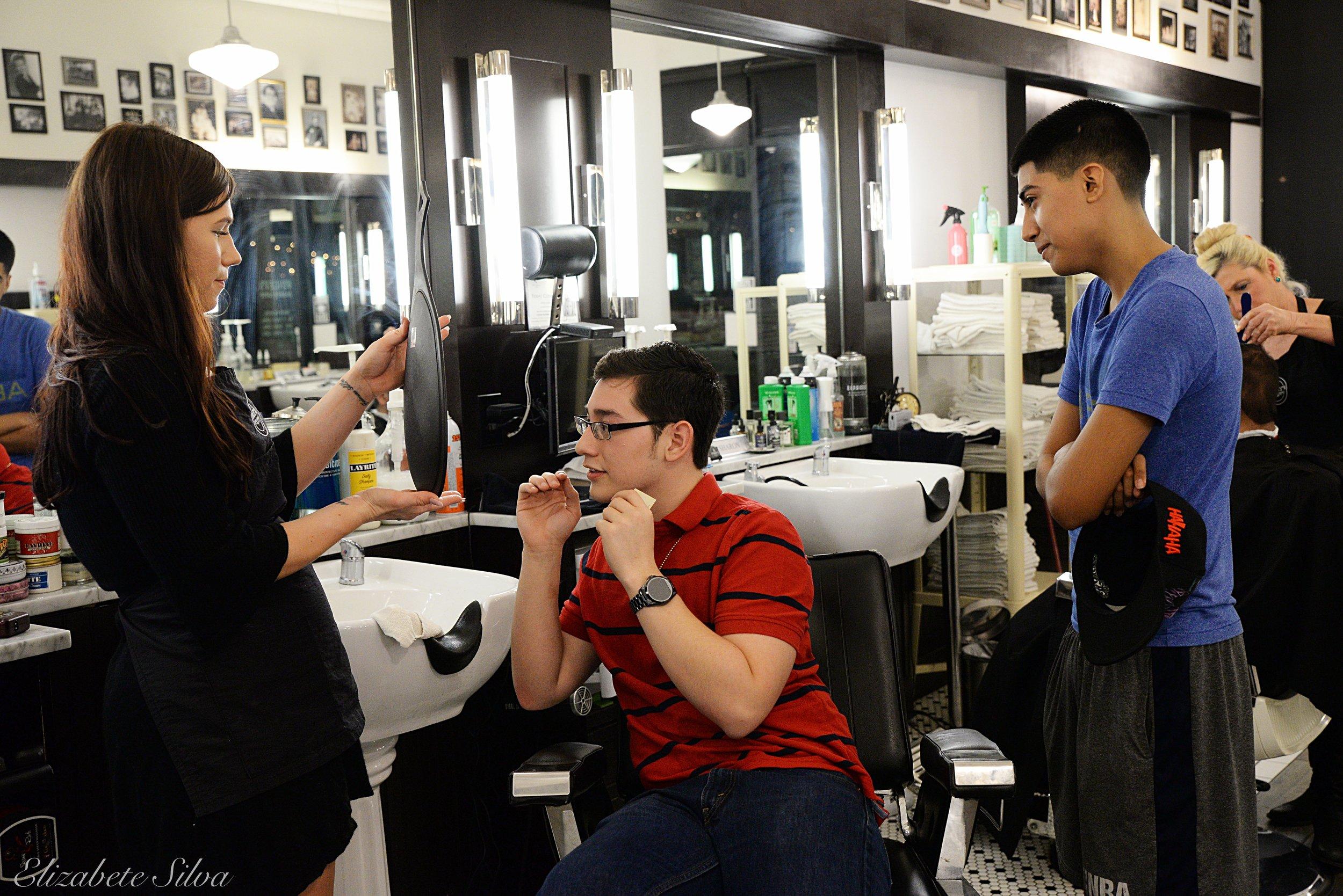 Finley's Barber Shop 2018DSC_1920.jpg