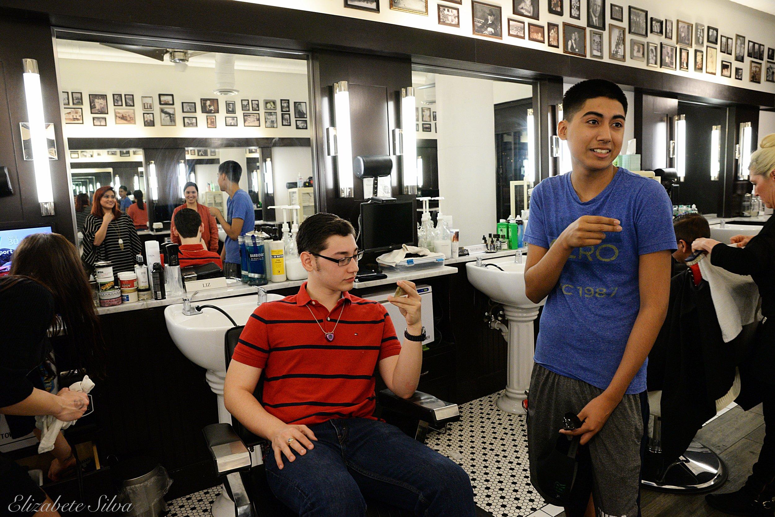 Finley's Barber Shop 2018DSC_1935.jpg