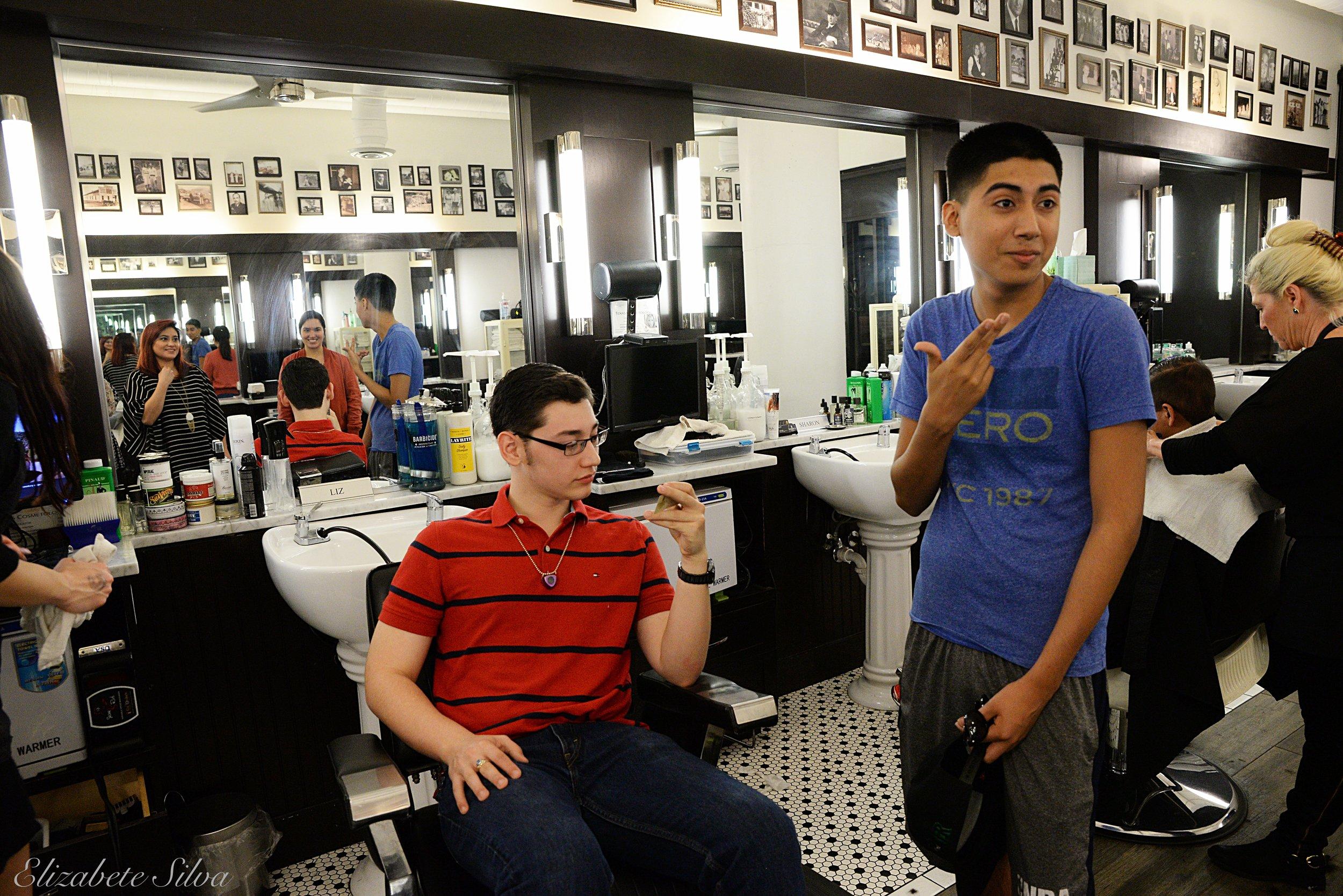 Finley's Barber Shop 2018DSC_1936.jpg