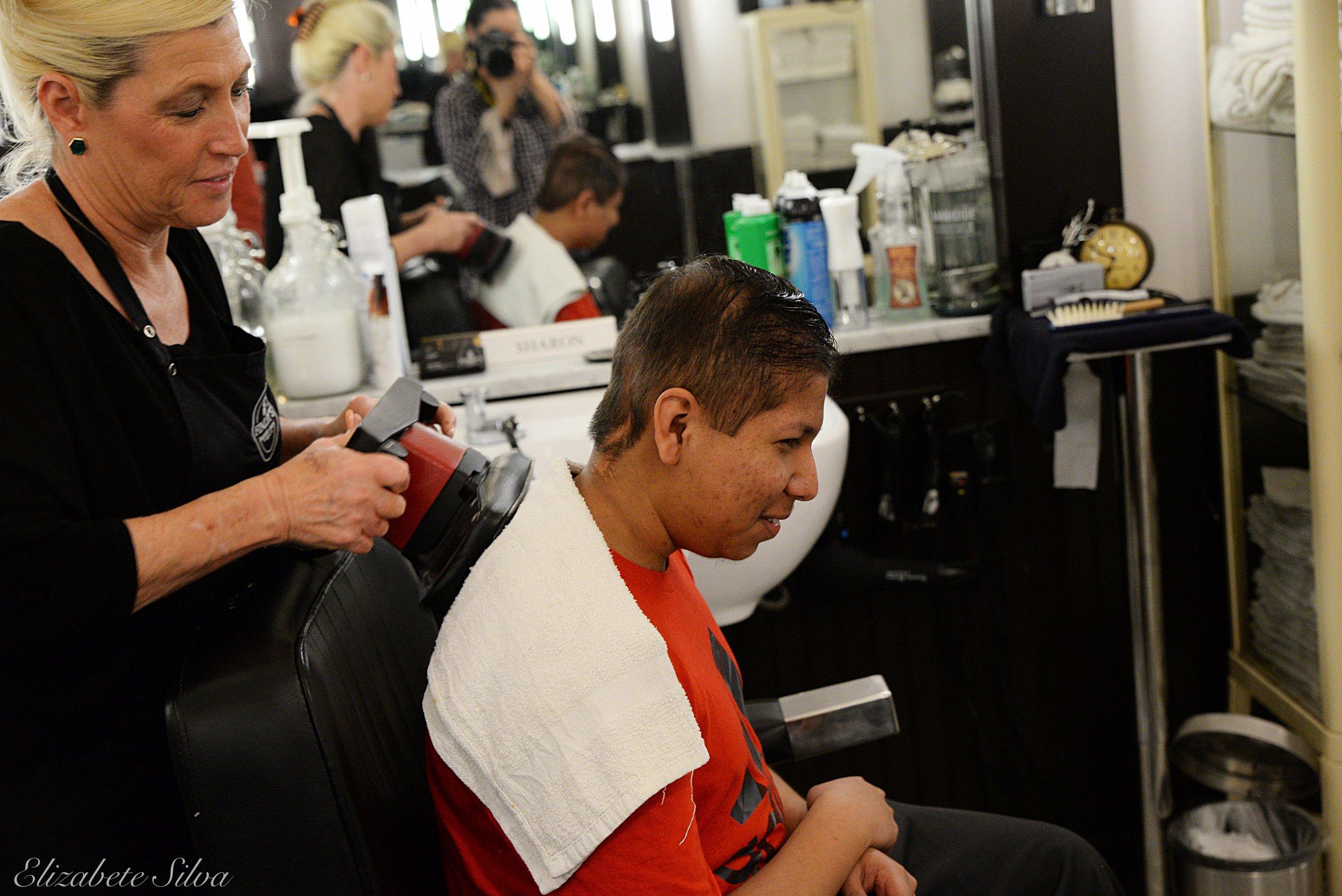 Finley's Barber Shop 2018DSC_1938.jpg