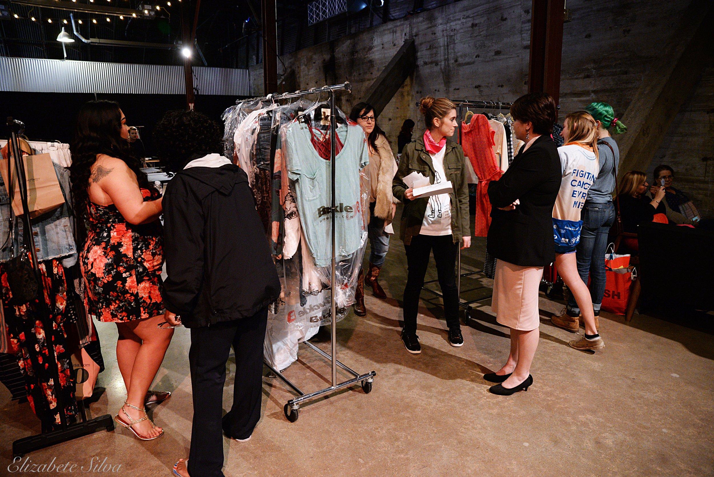 Fashion Show 2018DSC_2064.jpg