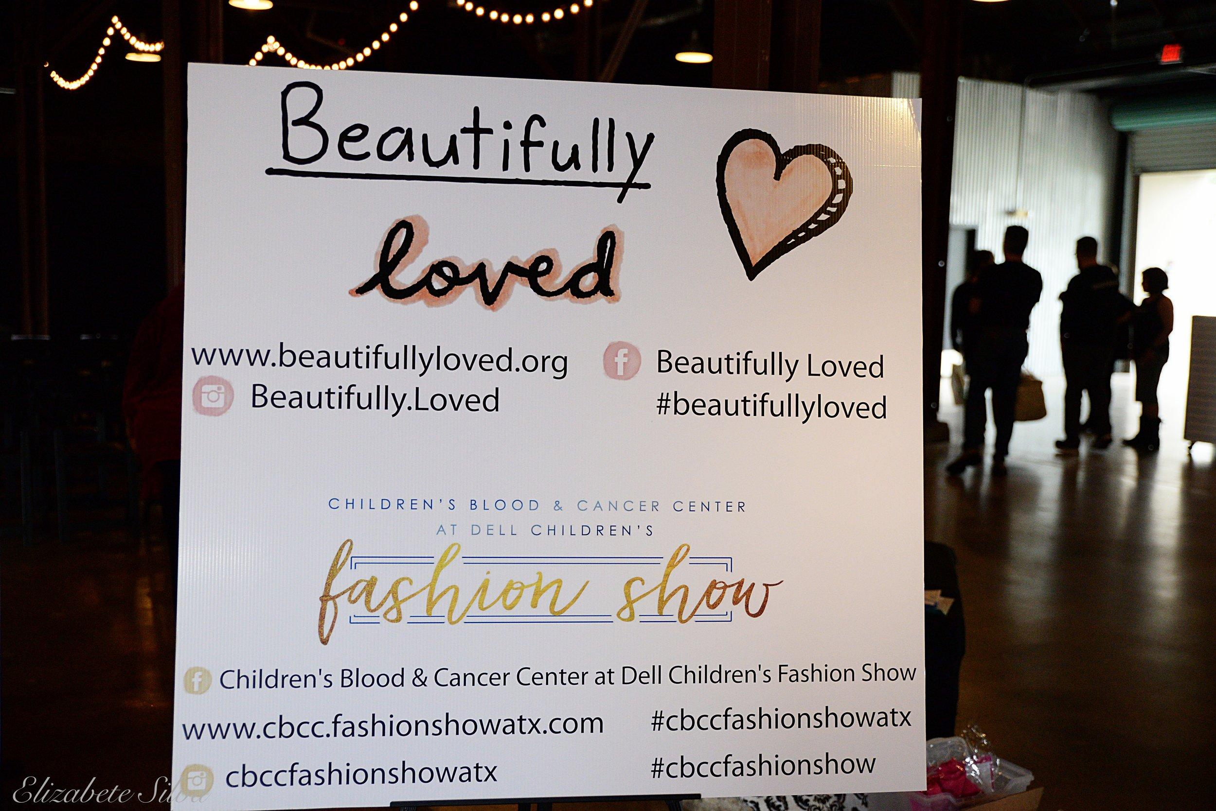 Fashion Show 2018DSC_2071.jpg