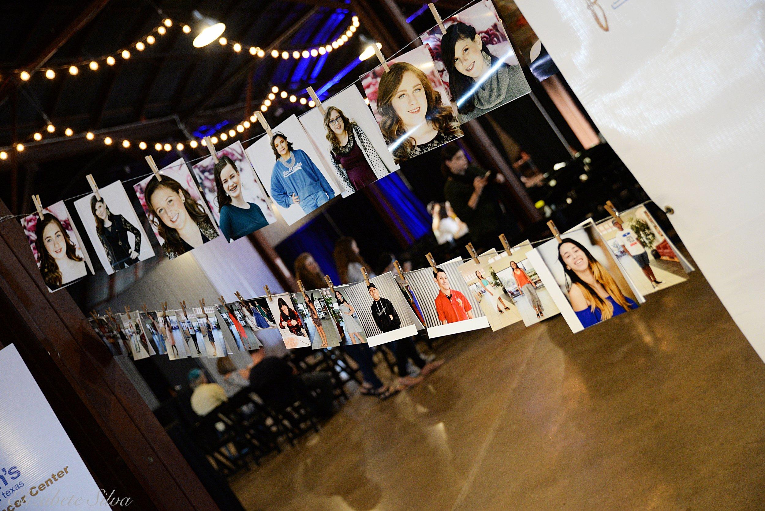 Fashion Show 2018DSC_2168.jpg