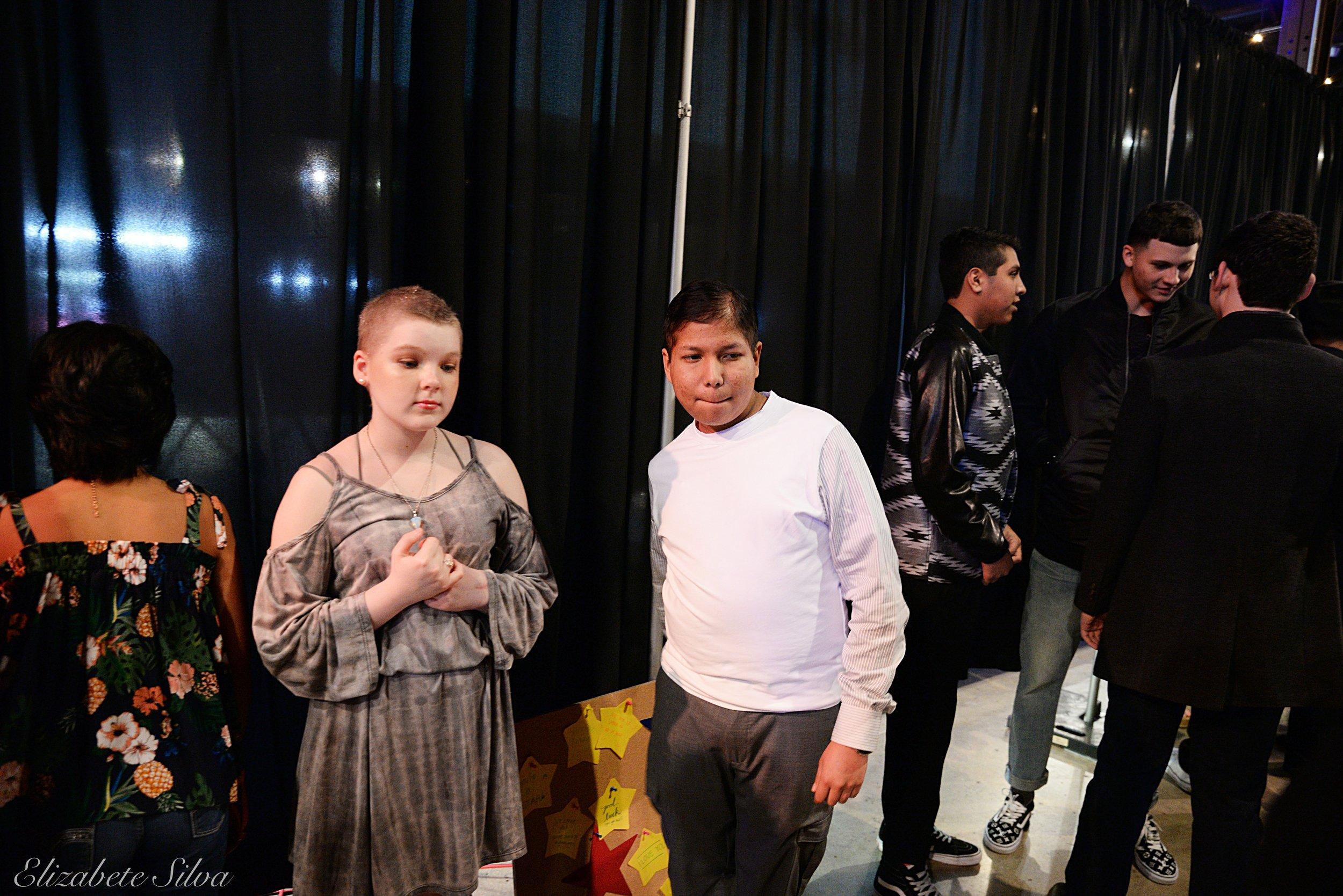 Fashion Show 2018DSC_2226.jpg