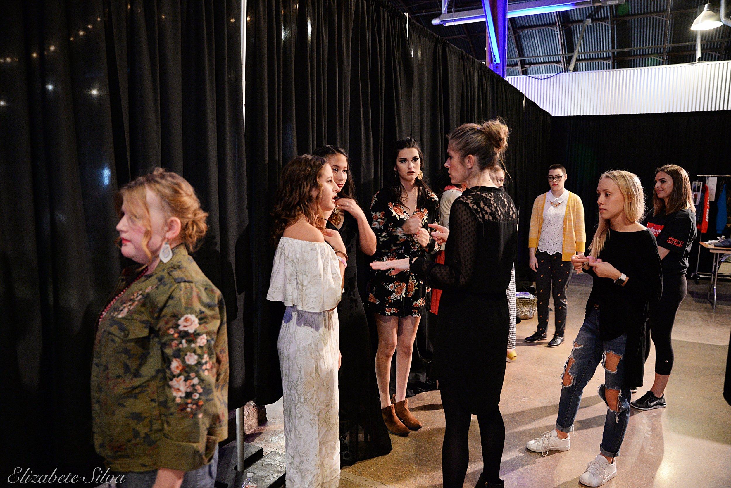 Fashion Show 2018DSC_2229.jpg