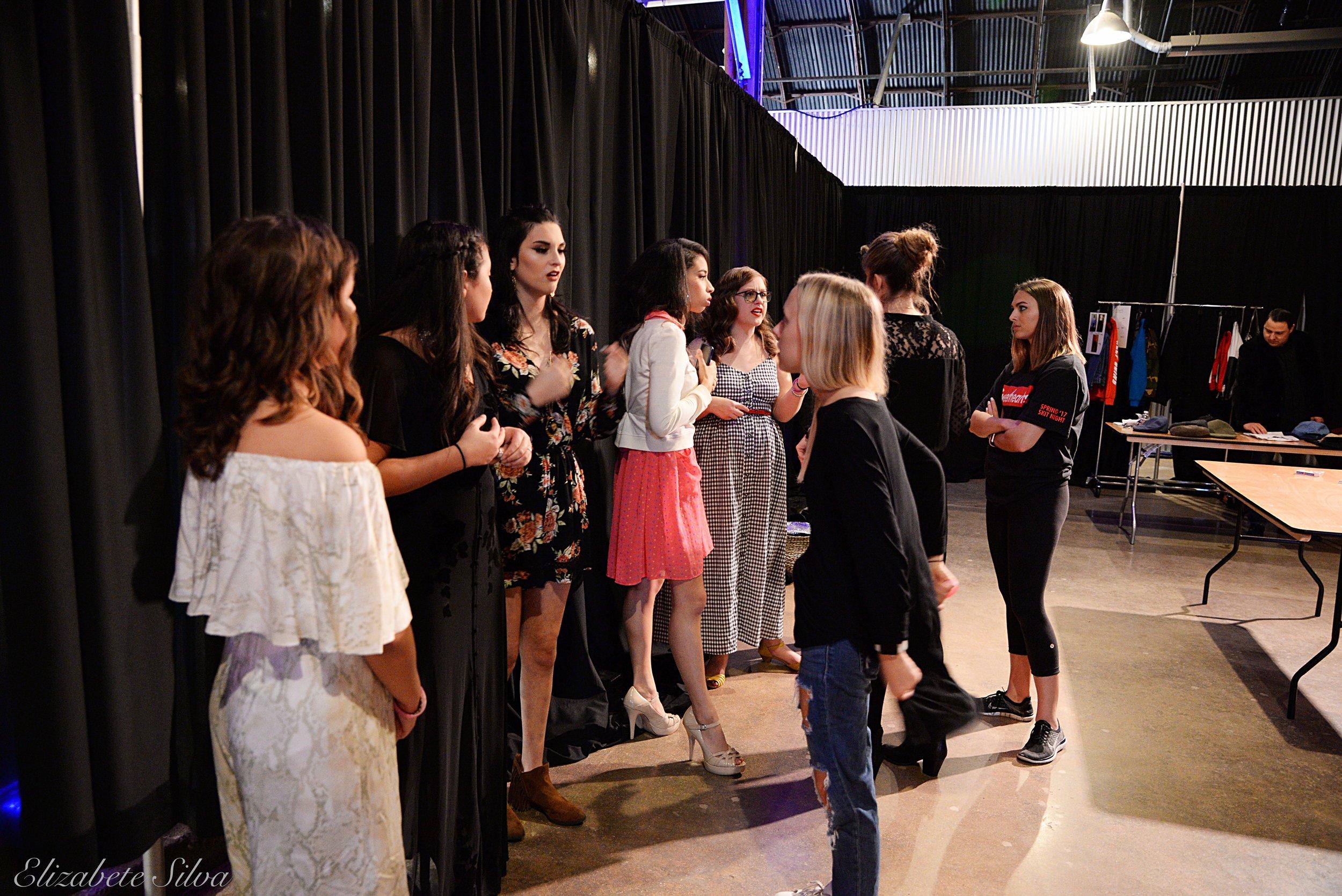 Fashion Show 2018DSC_2232.jpg