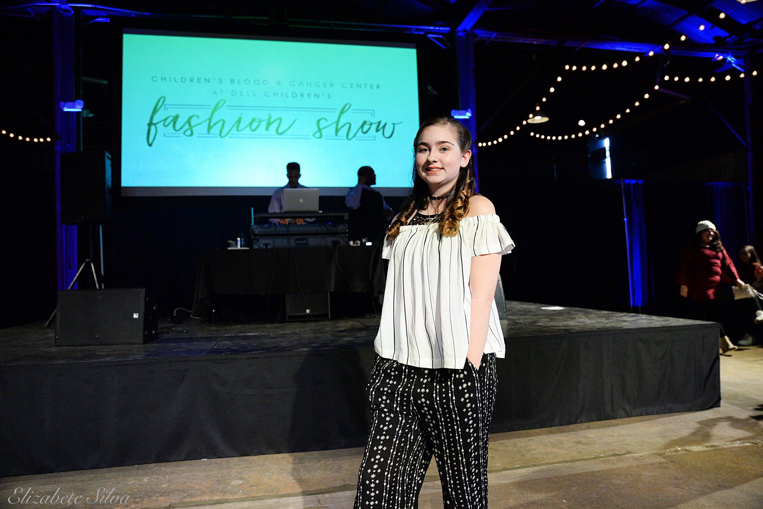 Fashion Show 2018DSC_2255.jpg