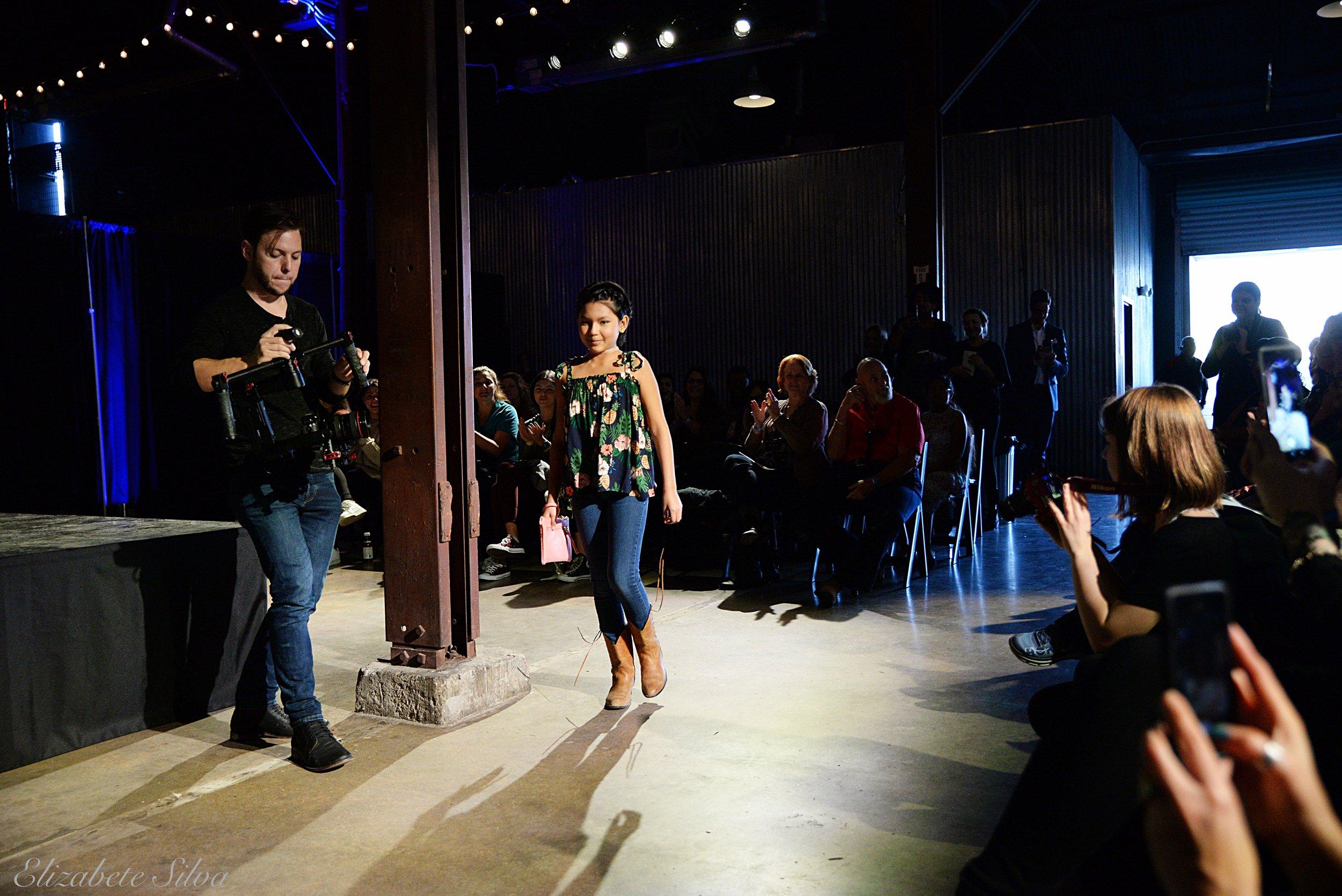 Fashion Show 2018DSC_2261.jpg