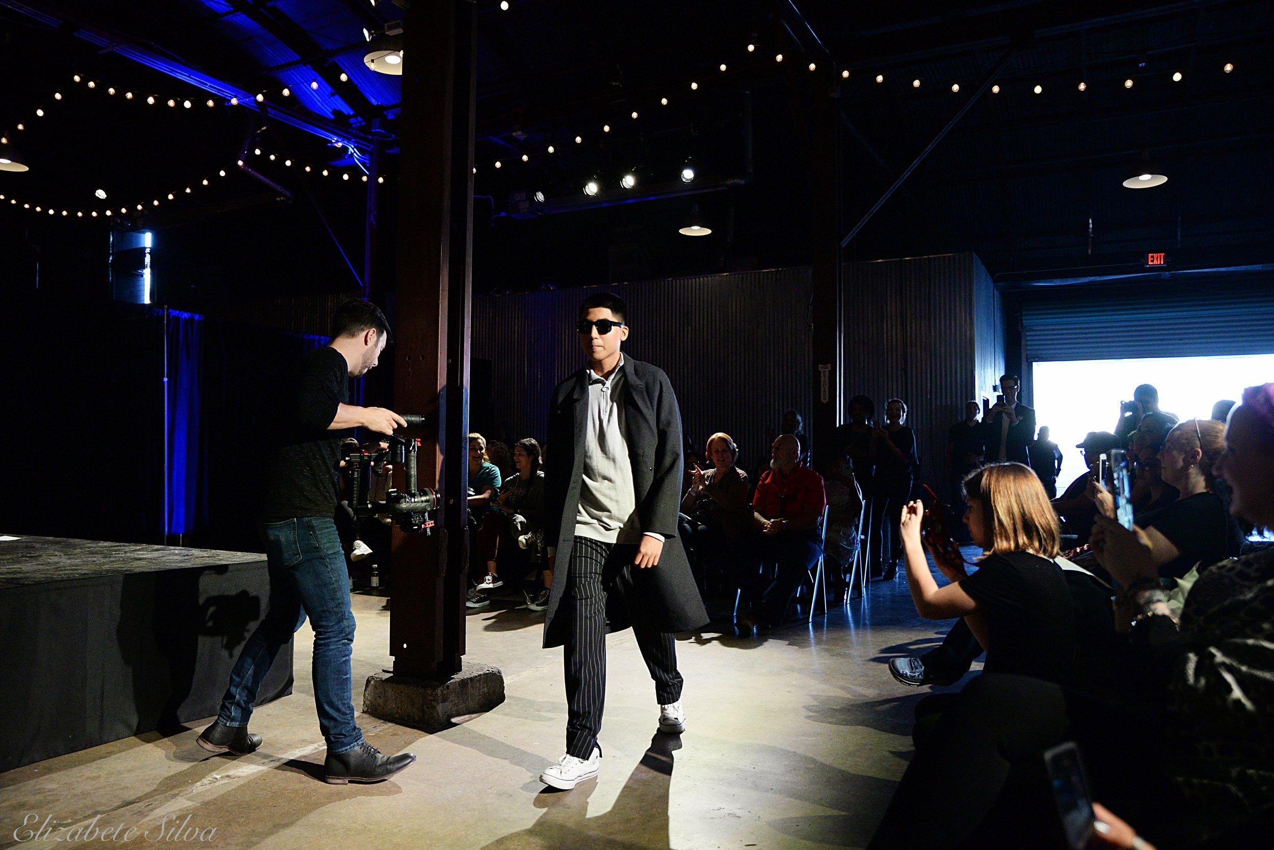 Fashion Show 2018DSC_2295.jpg