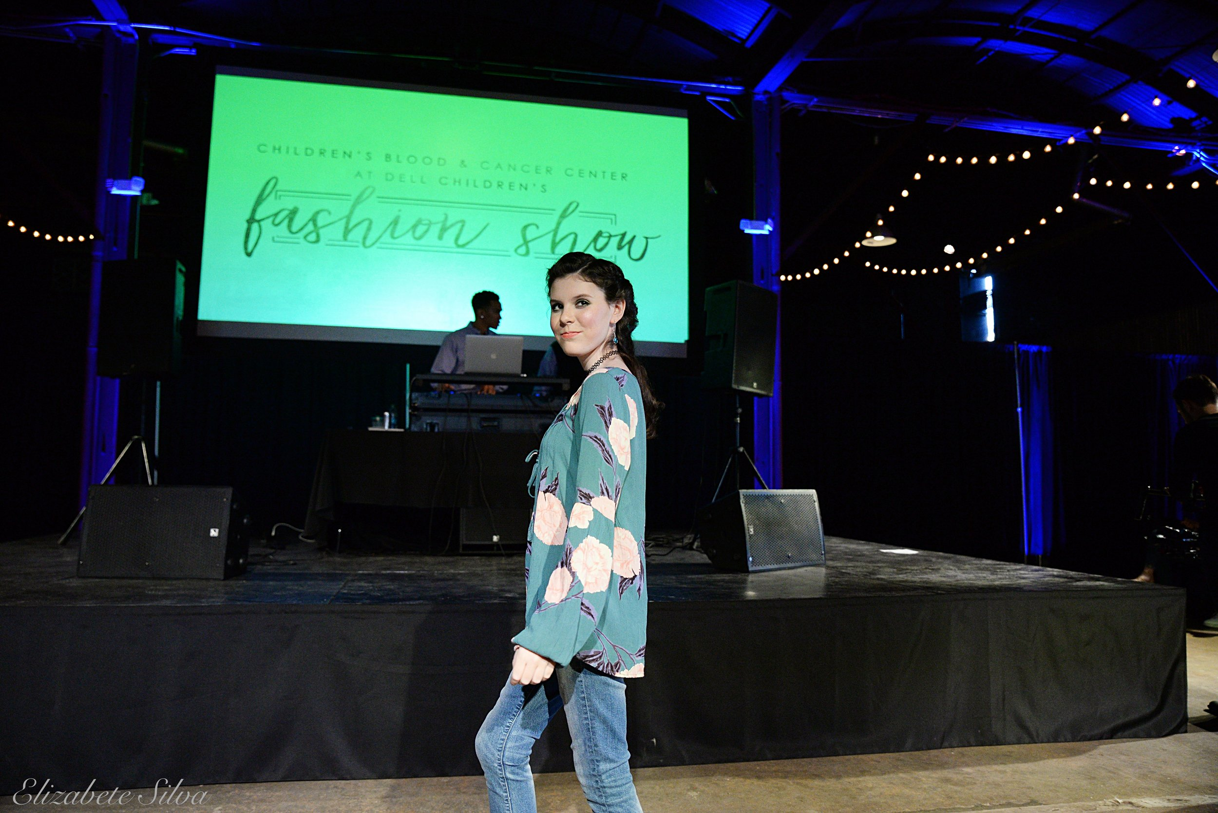 Fashion Show 2018DSC_2309.jpg