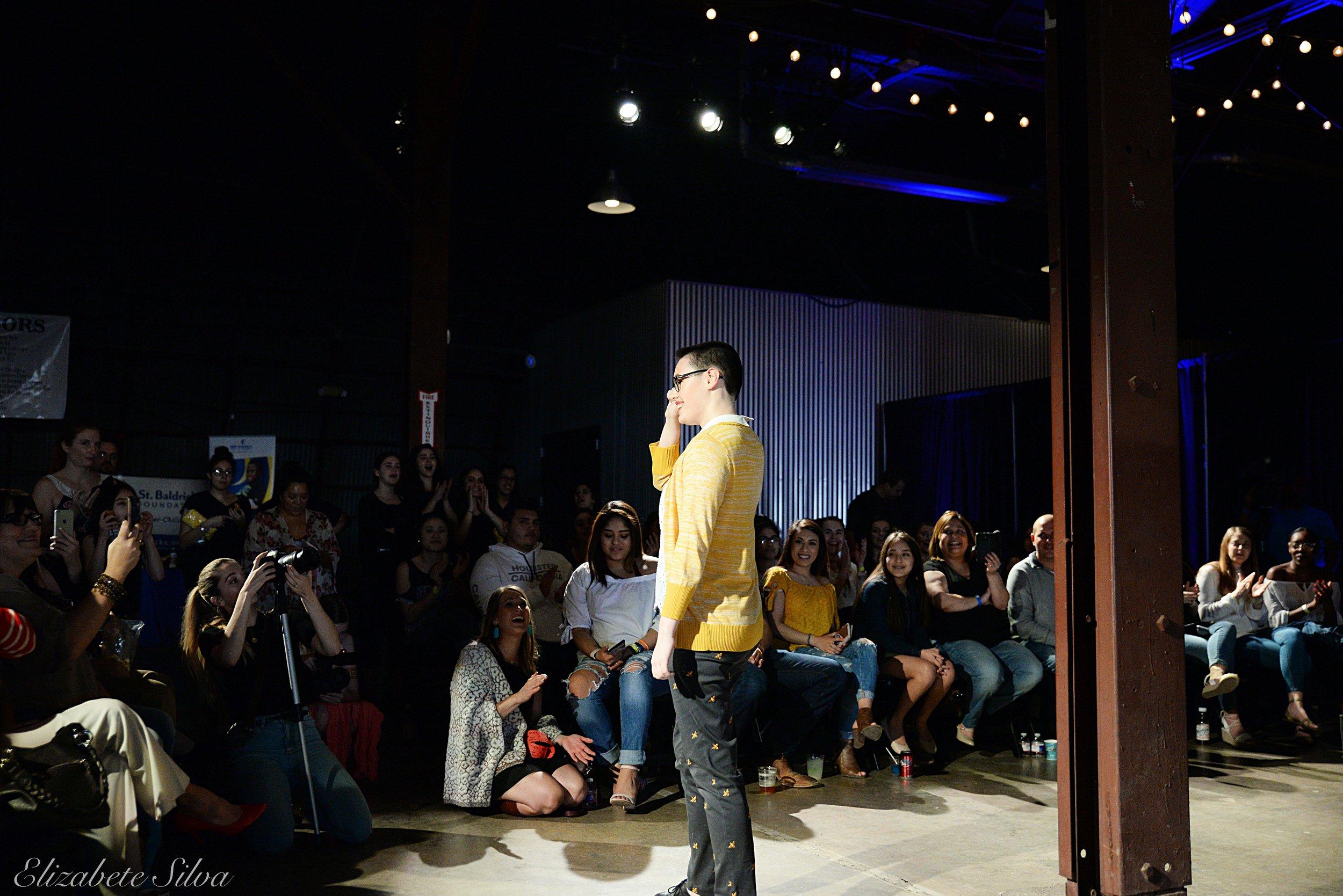 Fashion Show 2018DSC_2364.jpg
