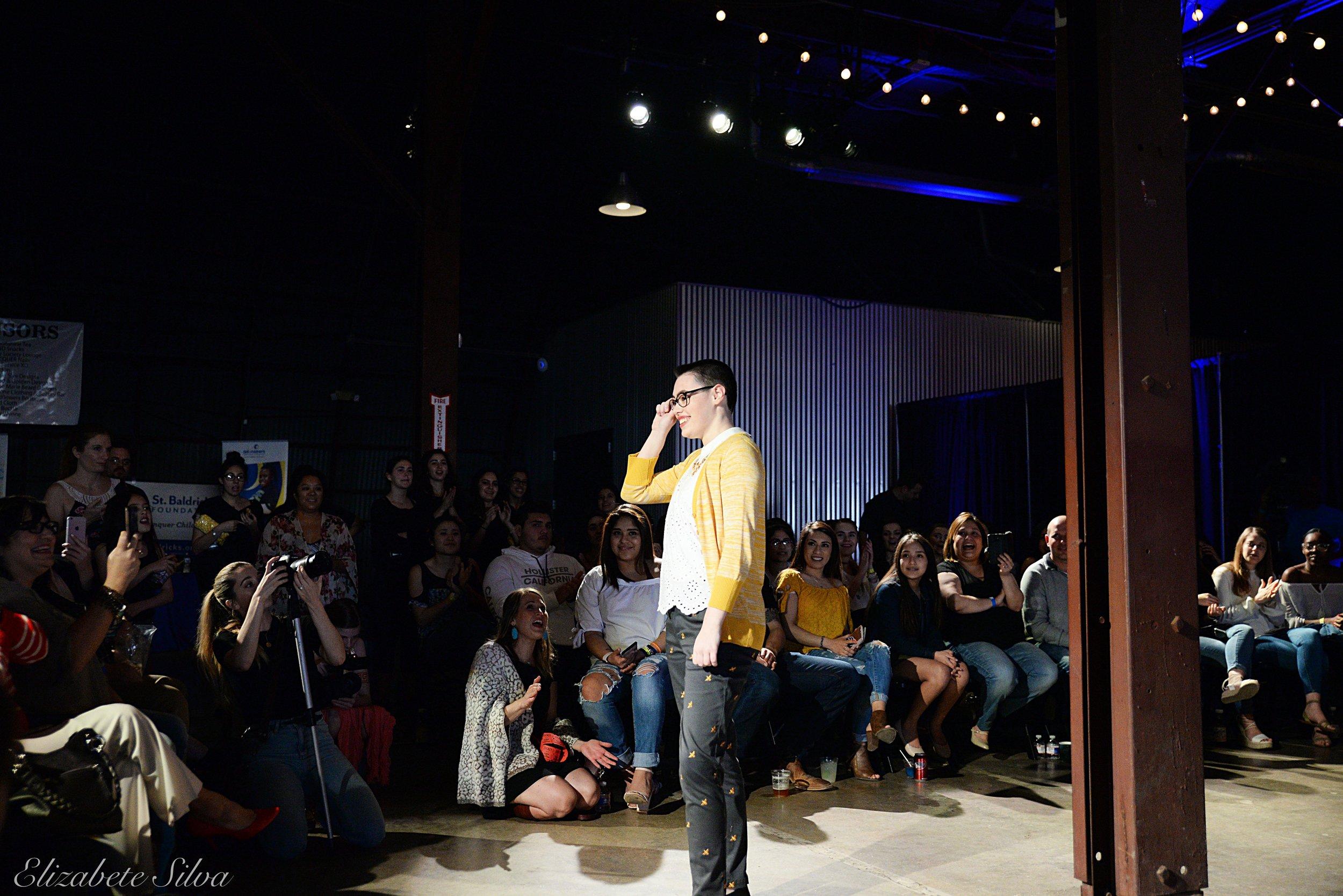 Fashion Show 2018DSC_2363.jpg