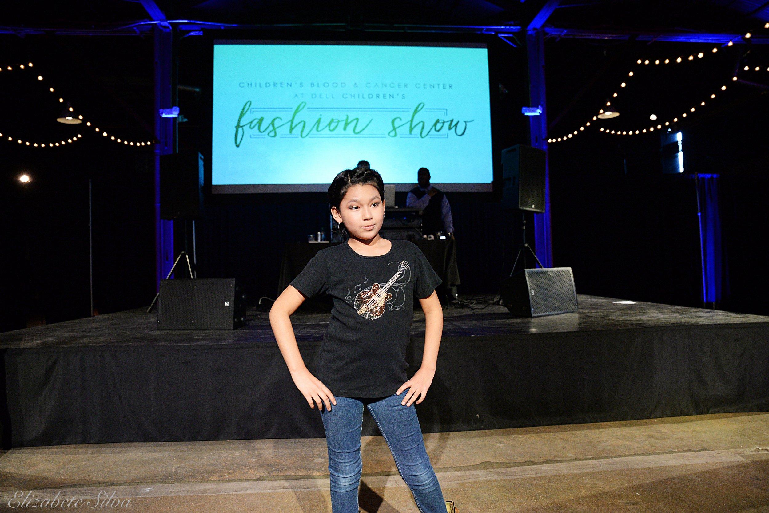 Fashion Show 2018DSC_2403.jpg
