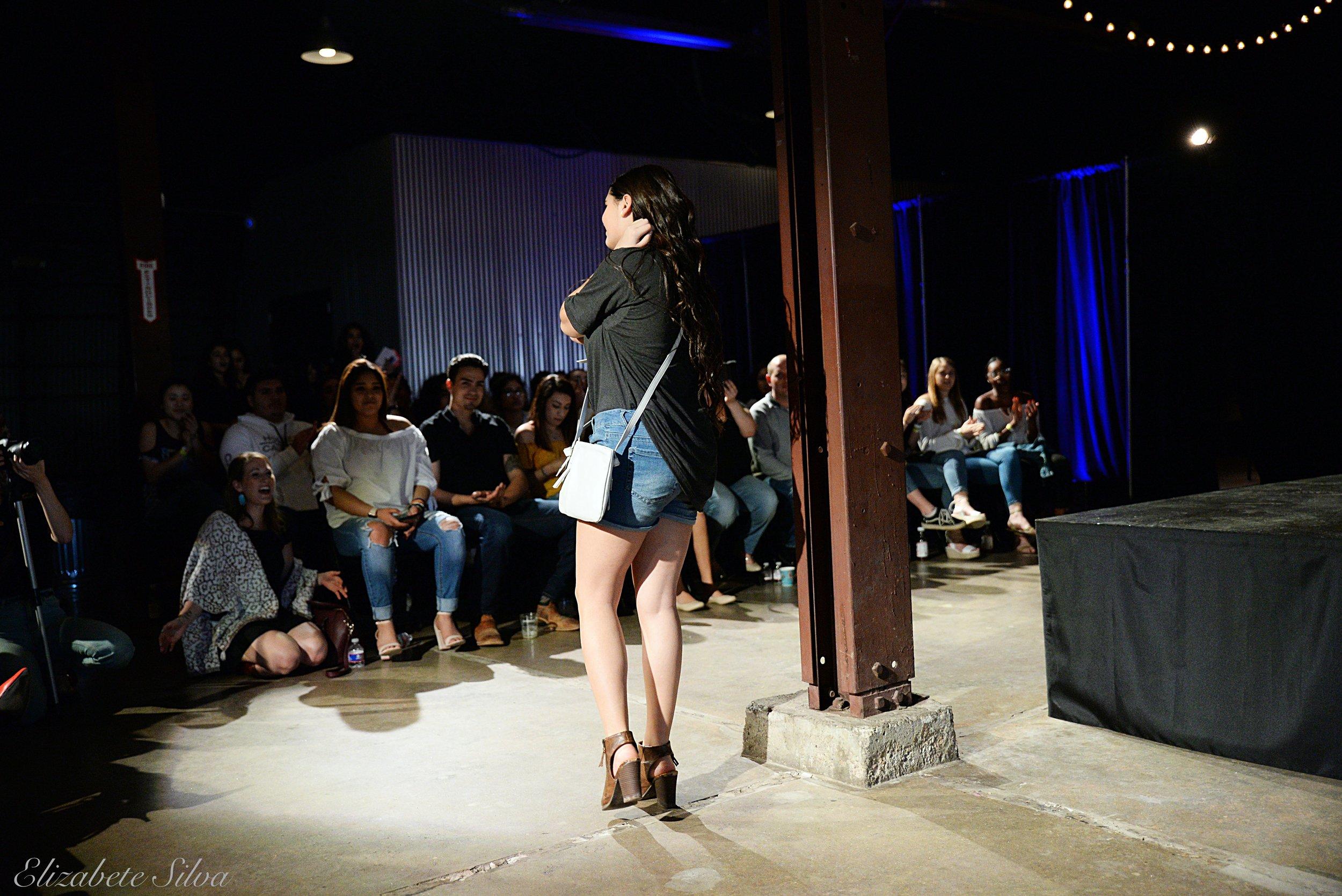 Fashion Show 2018DSC_2416.jpg