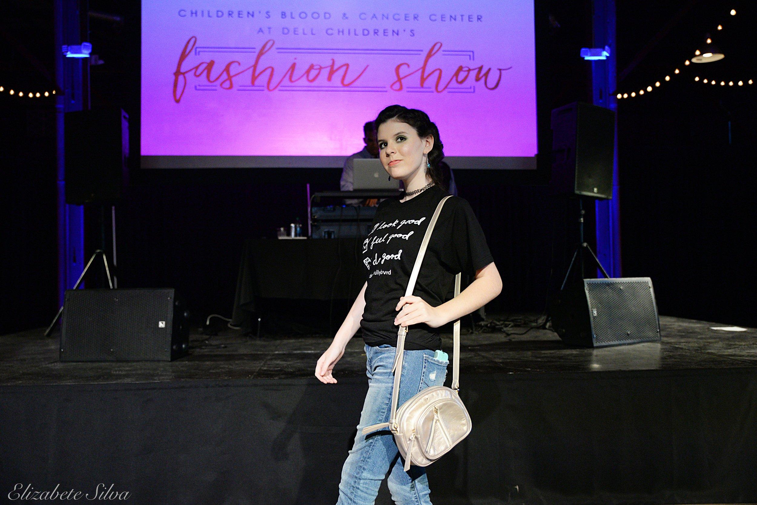Fashion Show 2018DSC_2421.jpg