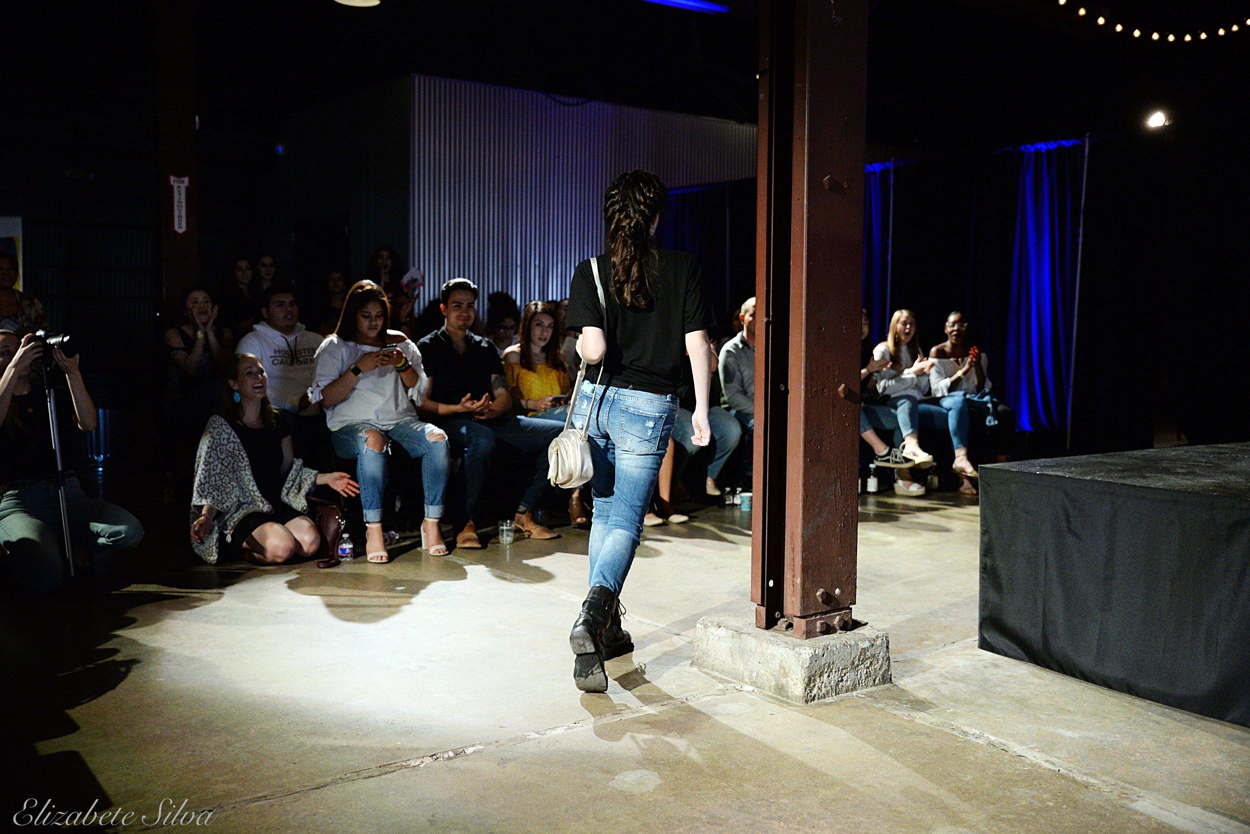 Fashion Show 2018DSC_2424.jpg